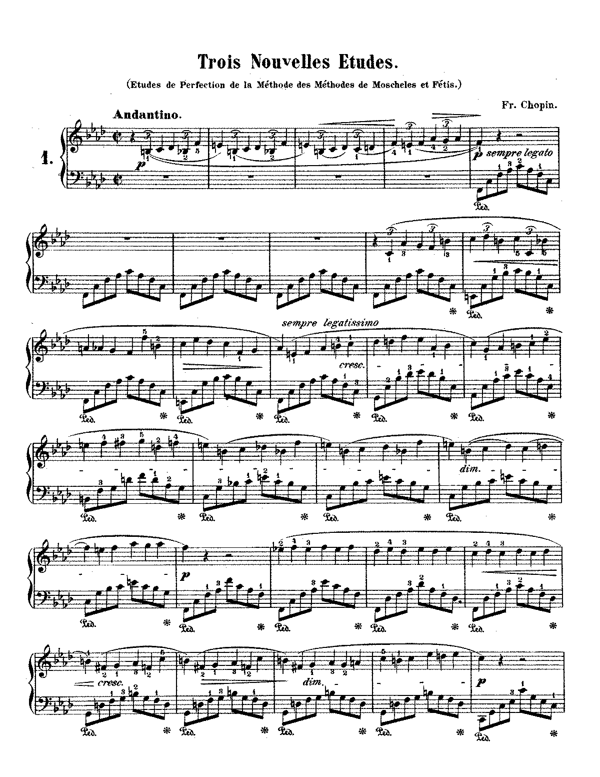 Chopin - 3NEW 1.PDF