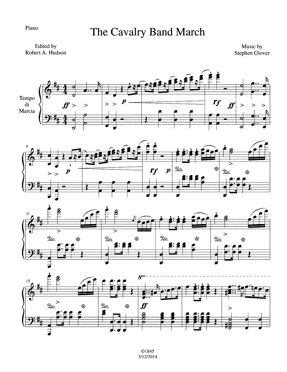 PMLP514934-Cavalry Band March The.pdf