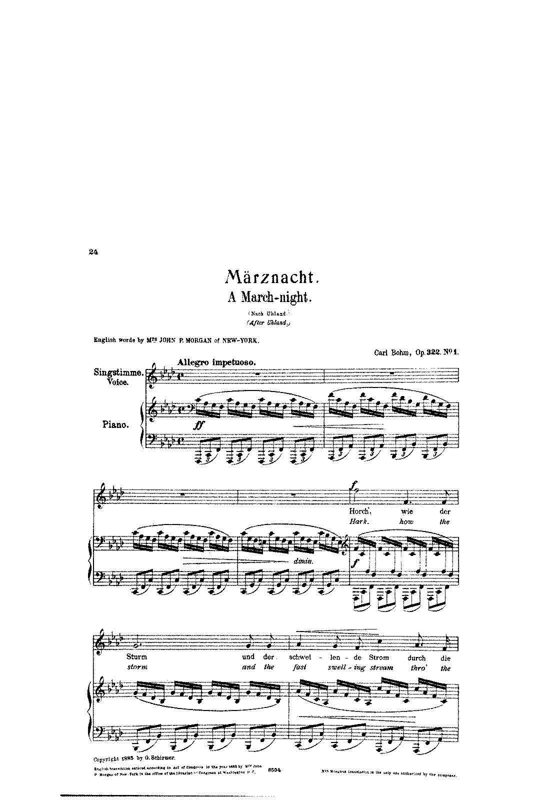 PMLP287166-001 of Bohm Songs big.pdf