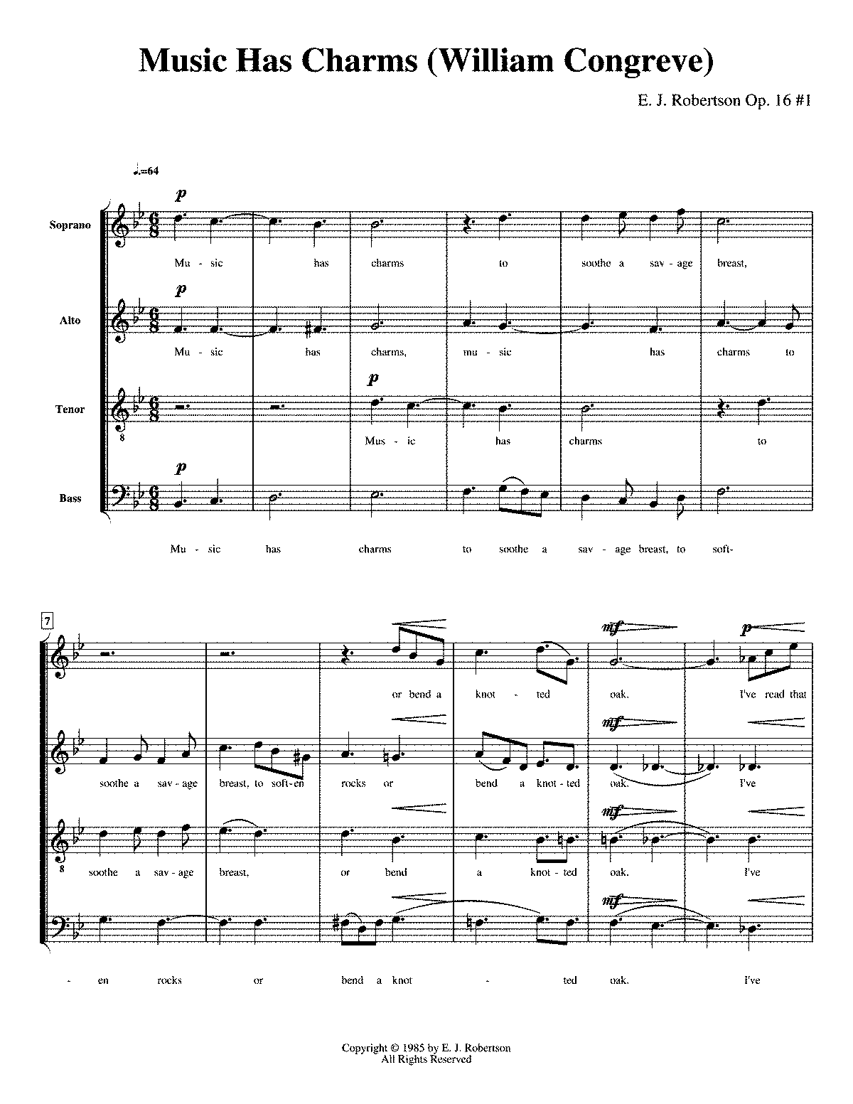 PMLP183695-Music Has Charms Op. 16 -1.pdf