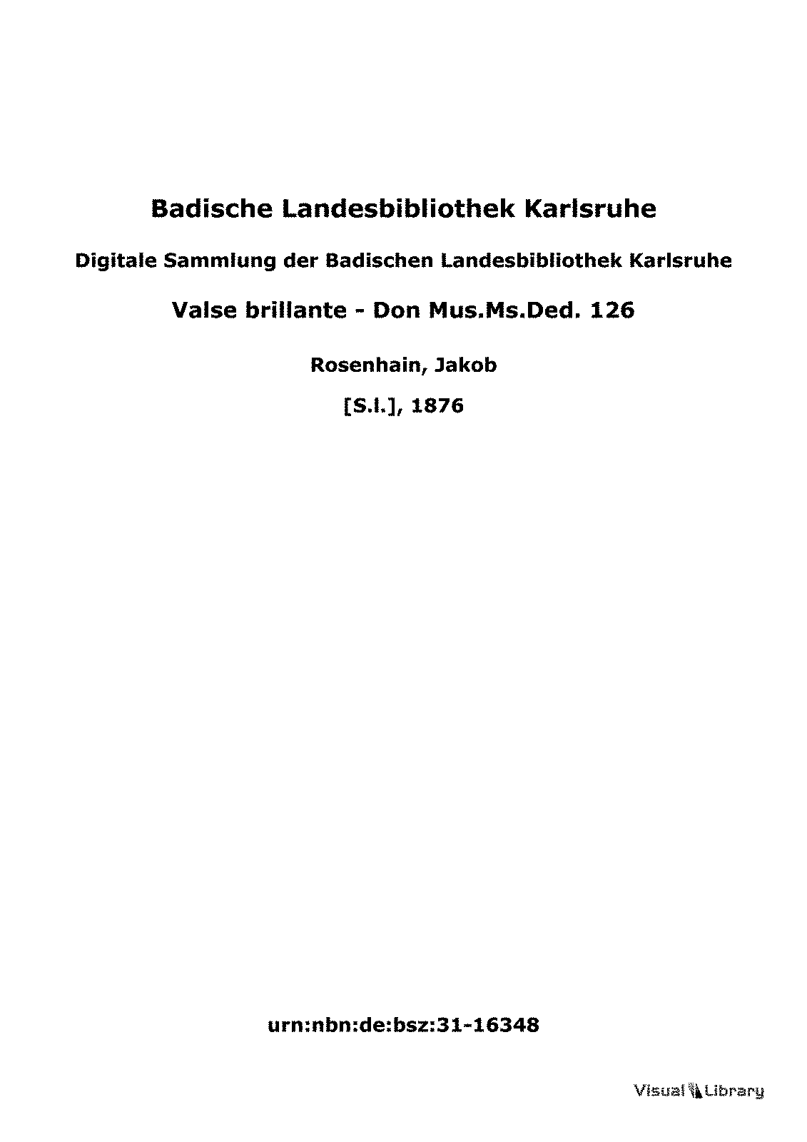 PMLP217747-Valse brillante - Don MusMsDed 126.pdf