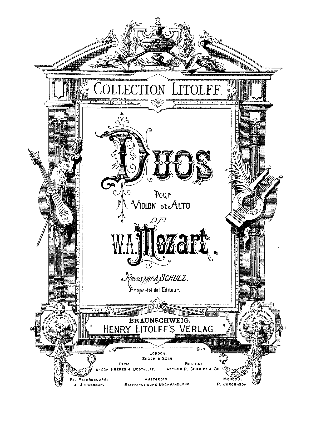 PMLP54153-Mozart - Duos for Violin and Viola.pdf