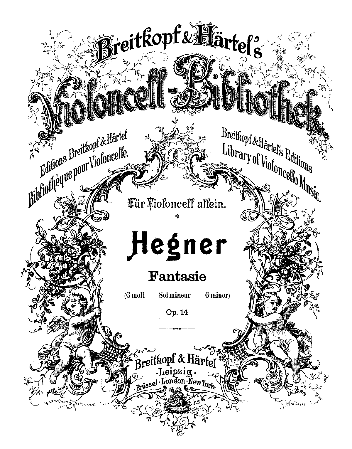 PMLP49886-Hegner - Fantasie for solo cello Op.14.pdf