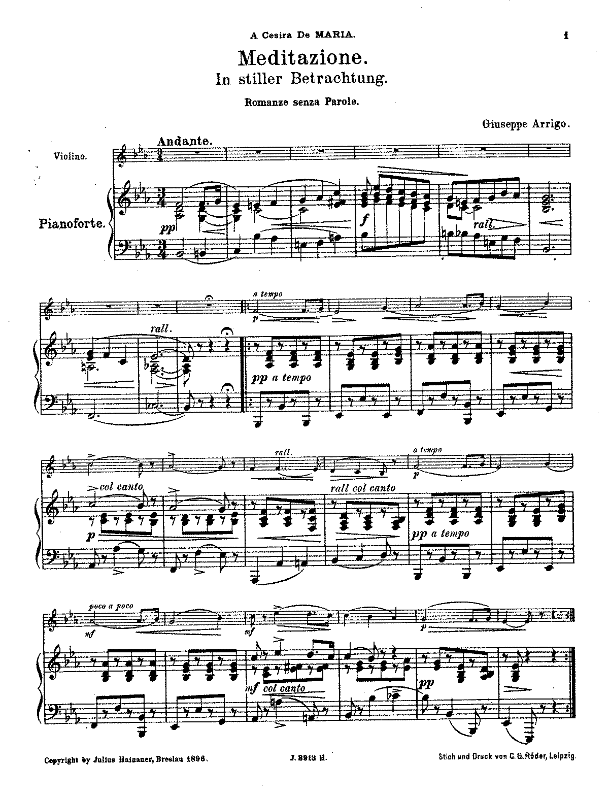 PMLP90938-Arriogo - Meditation for Violin and Piano.pdf