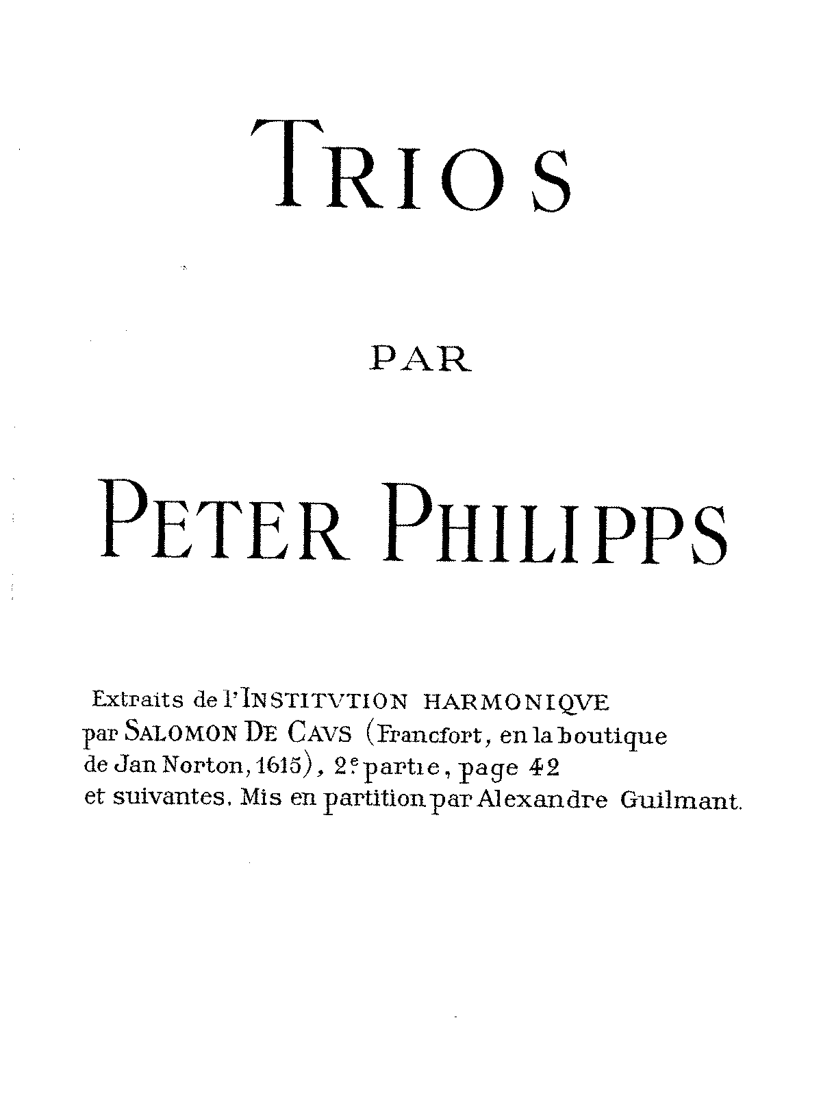 PhillippTriosOrgue.pdf
