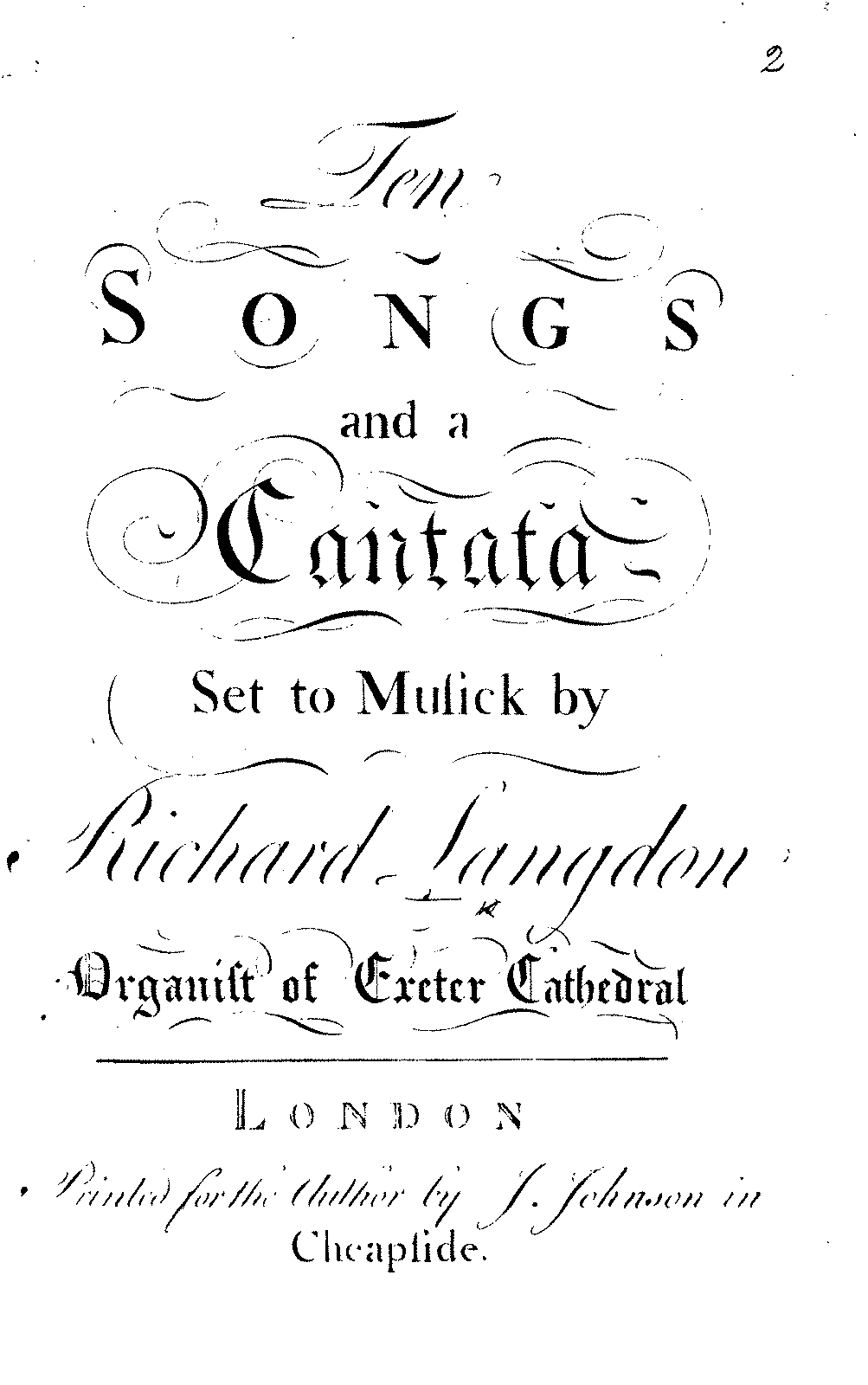 PMLP140665-richard langdon 10 songs and cantata 1759.pdf