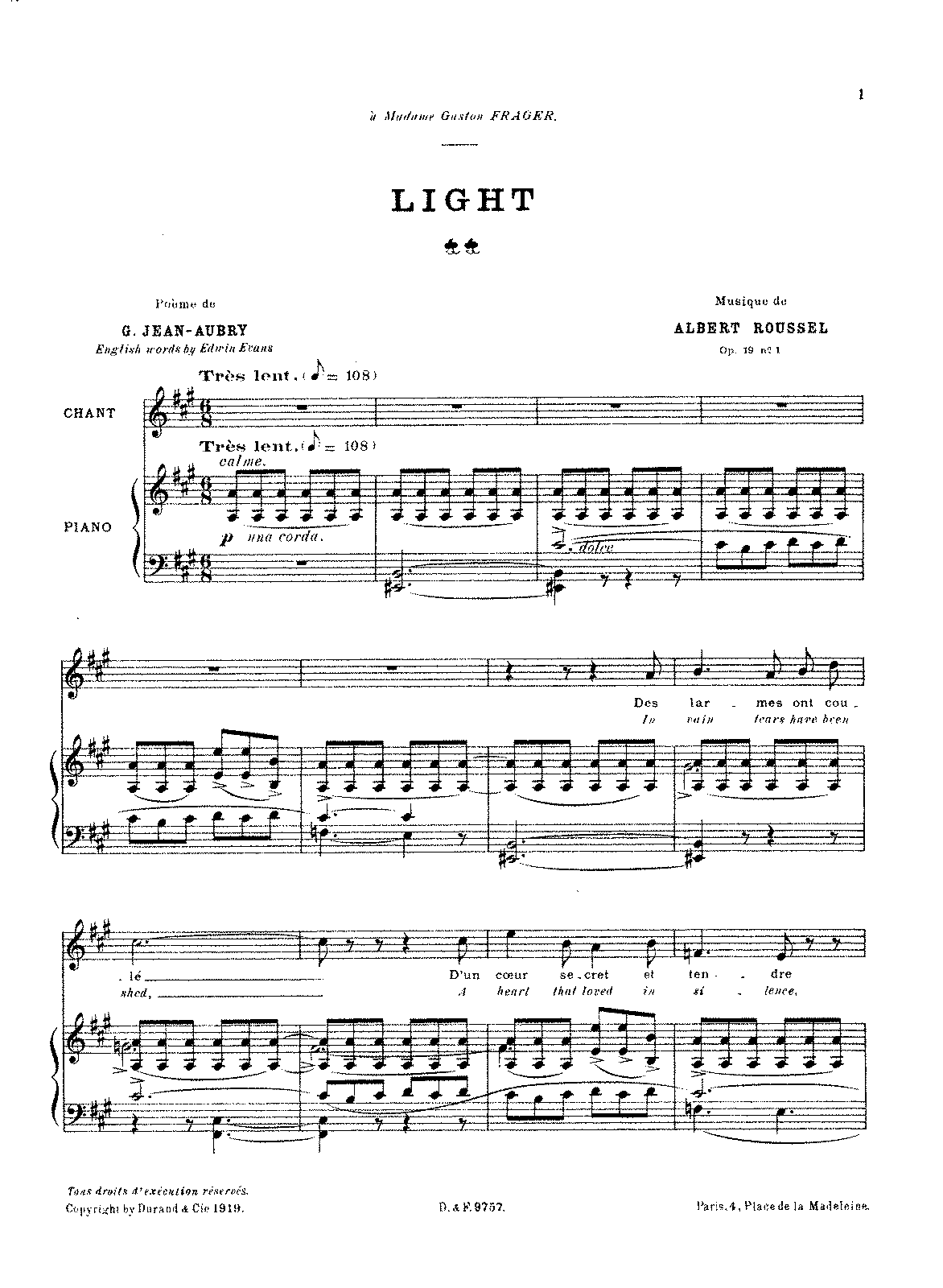 PMLP52784-Roussel - 2 Mélodies, Op. 19 (voice and piano).pdf
