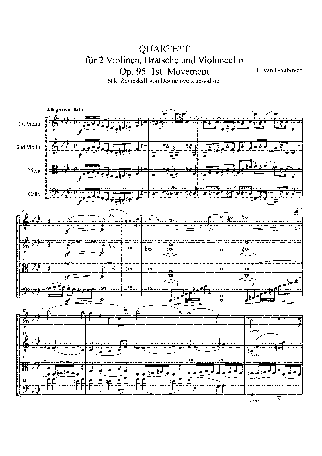Stg. Qt. no.11 1st Movement.pdf