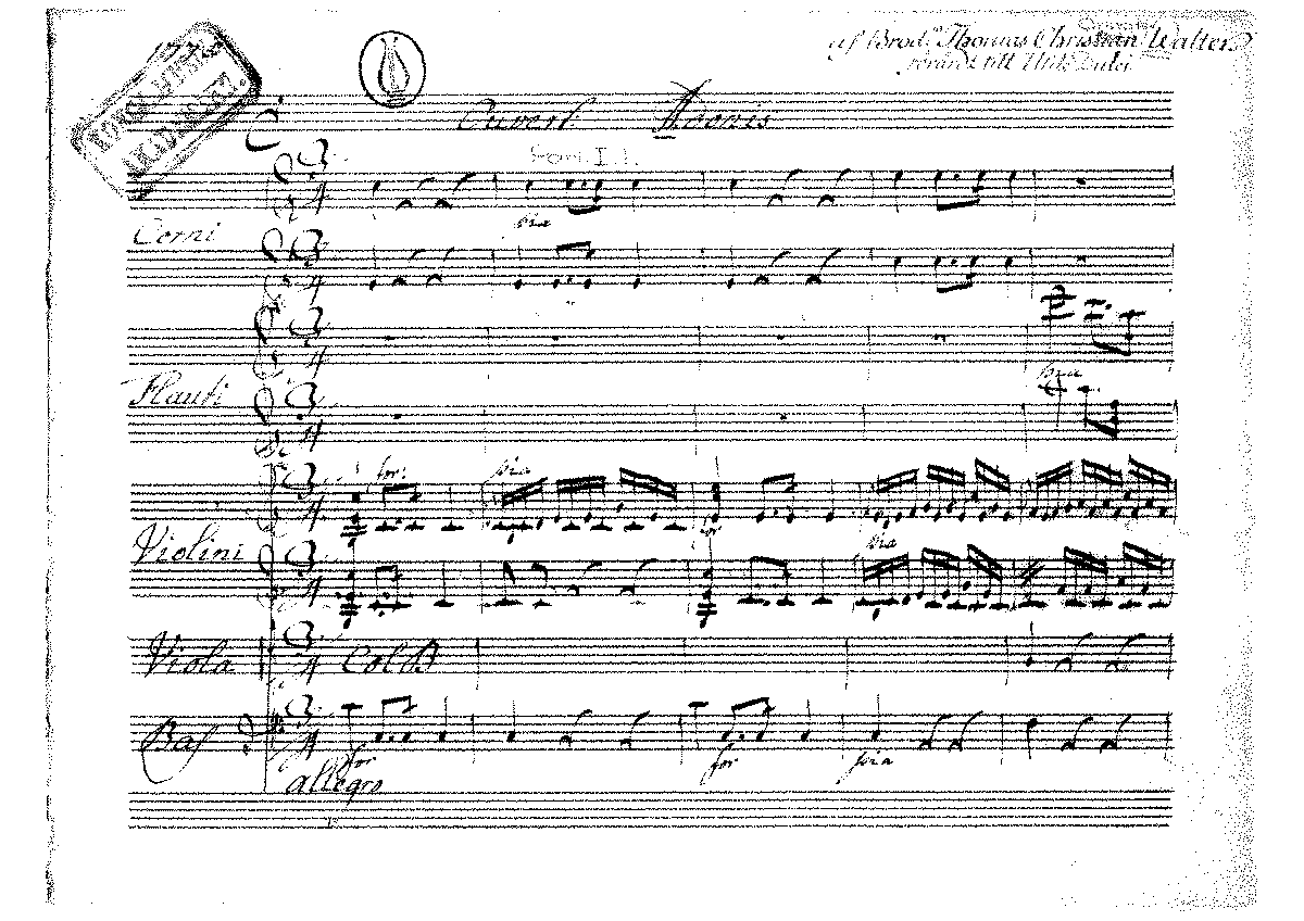PMLP235189-Walter Overture a 8 -to Adonis- -C- score.pdf
