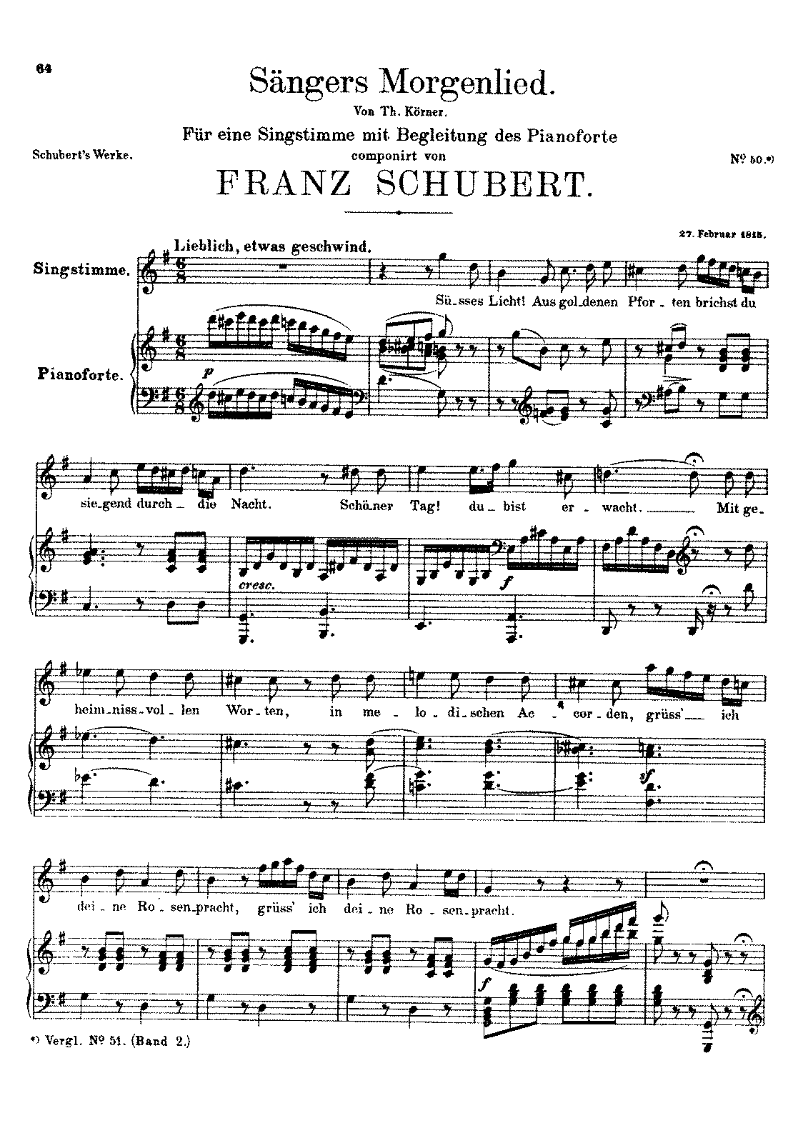 SchubertD163 Sängers Morgenlied 1st version.pdf