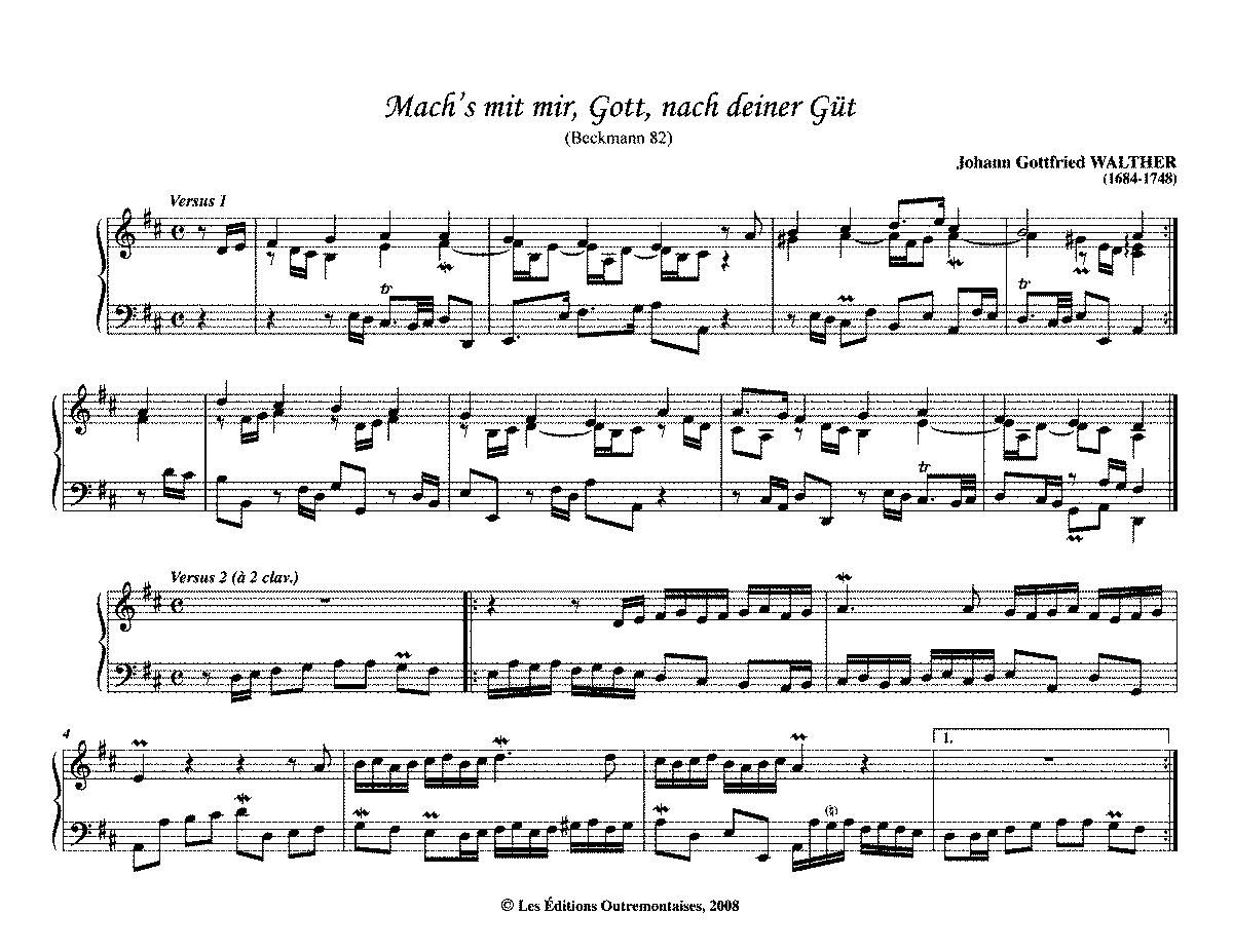 WIMA.f38a-Walther Choral 82.pdf
