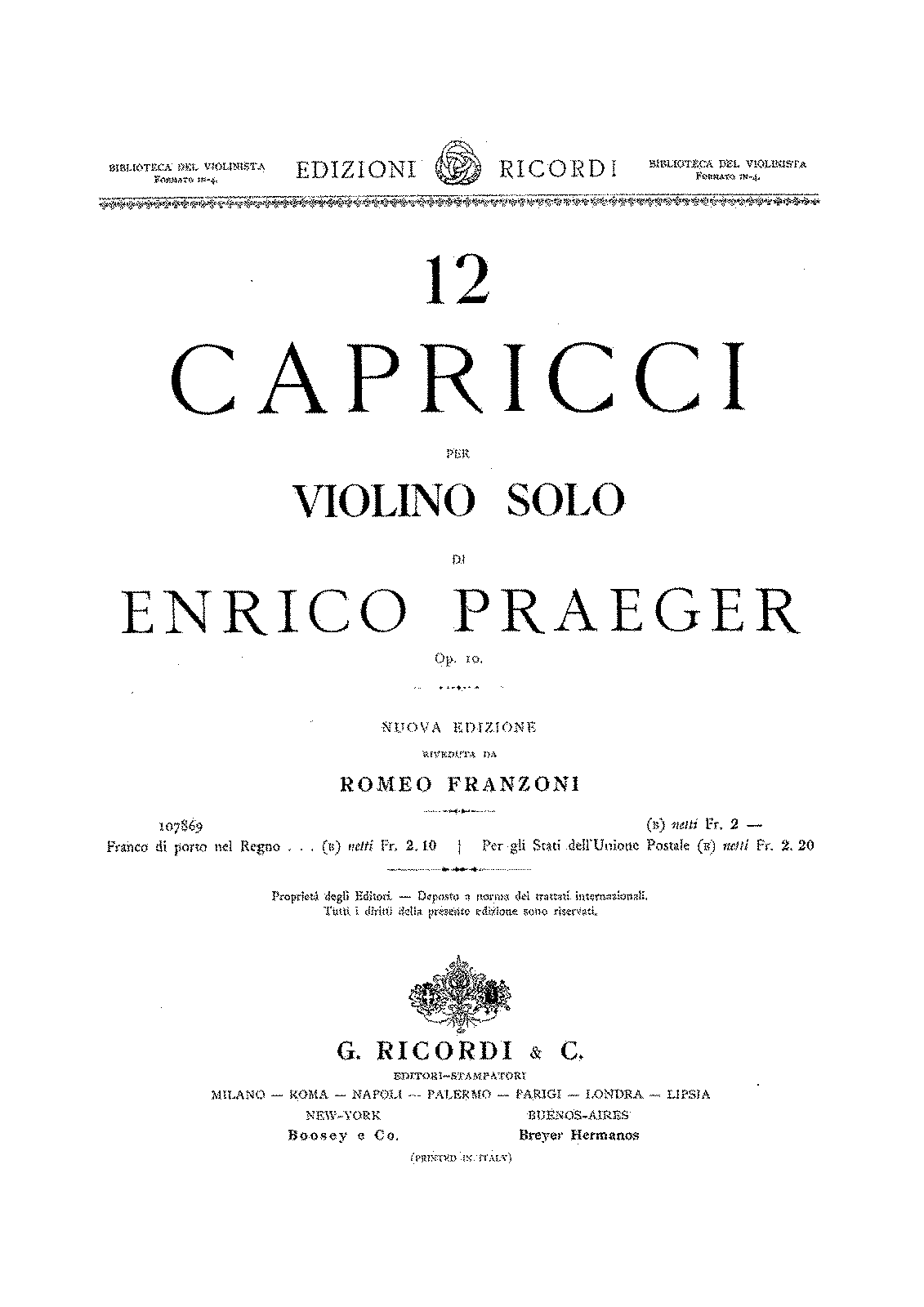 PMLP123363-Praeger 12 Caprices Op.10 for Violin.pdf