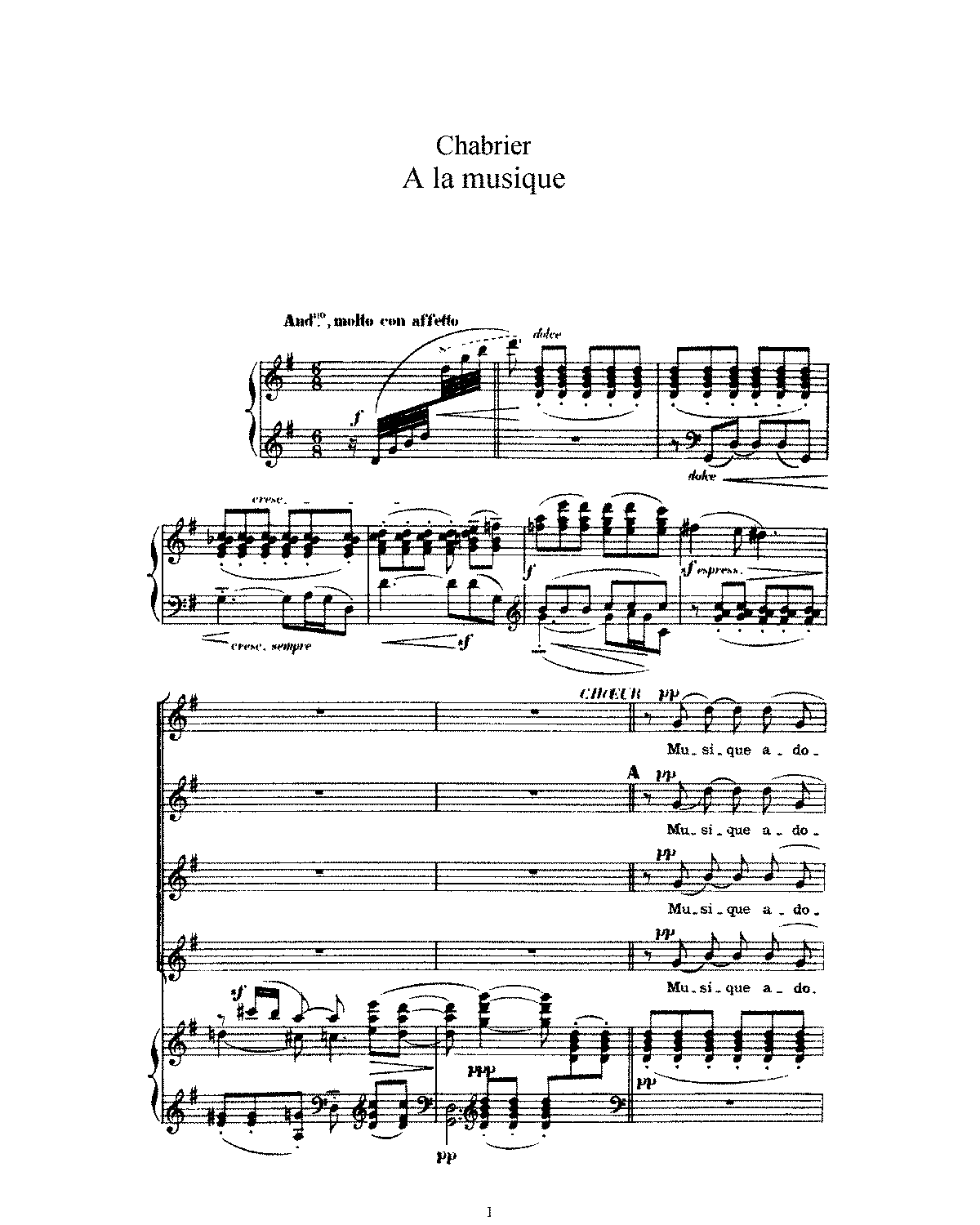 PMLP41032-Chabrier - A la musique (alternate vocal score).pdf