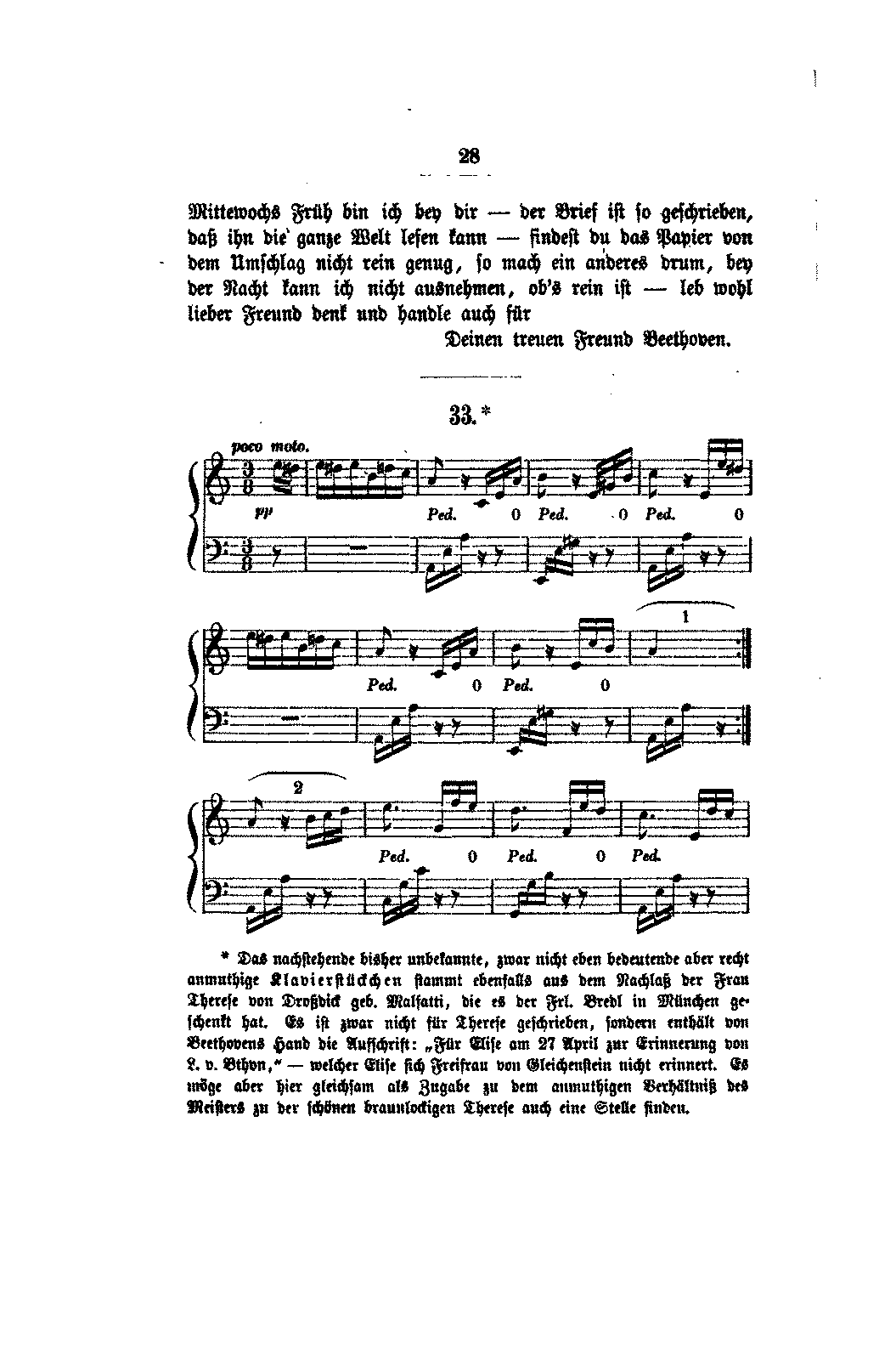 PMLP14377-Beethoven-WoO.059nohl1867.pdf