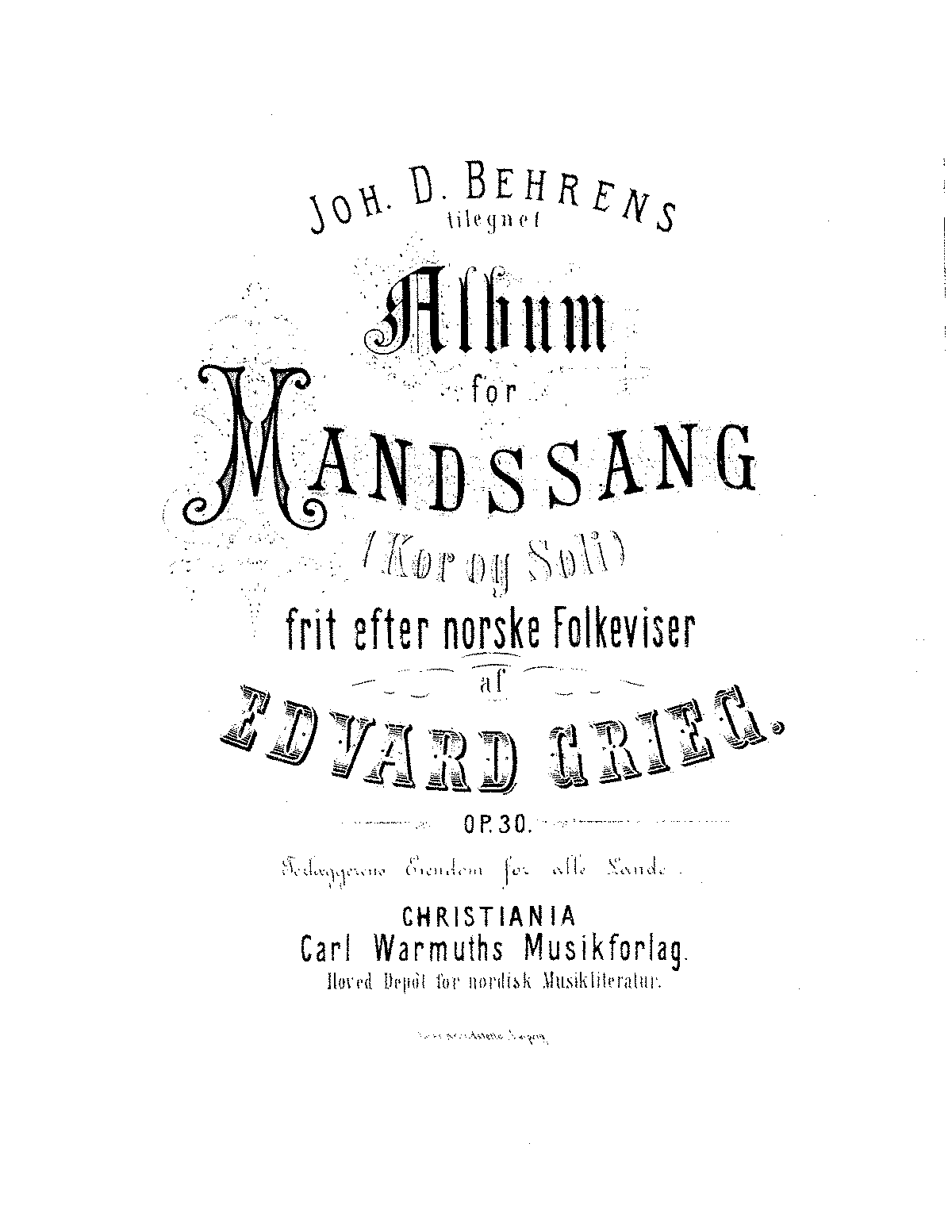 PMLP62452-Grieg Album for mandssang Op.30.pdf