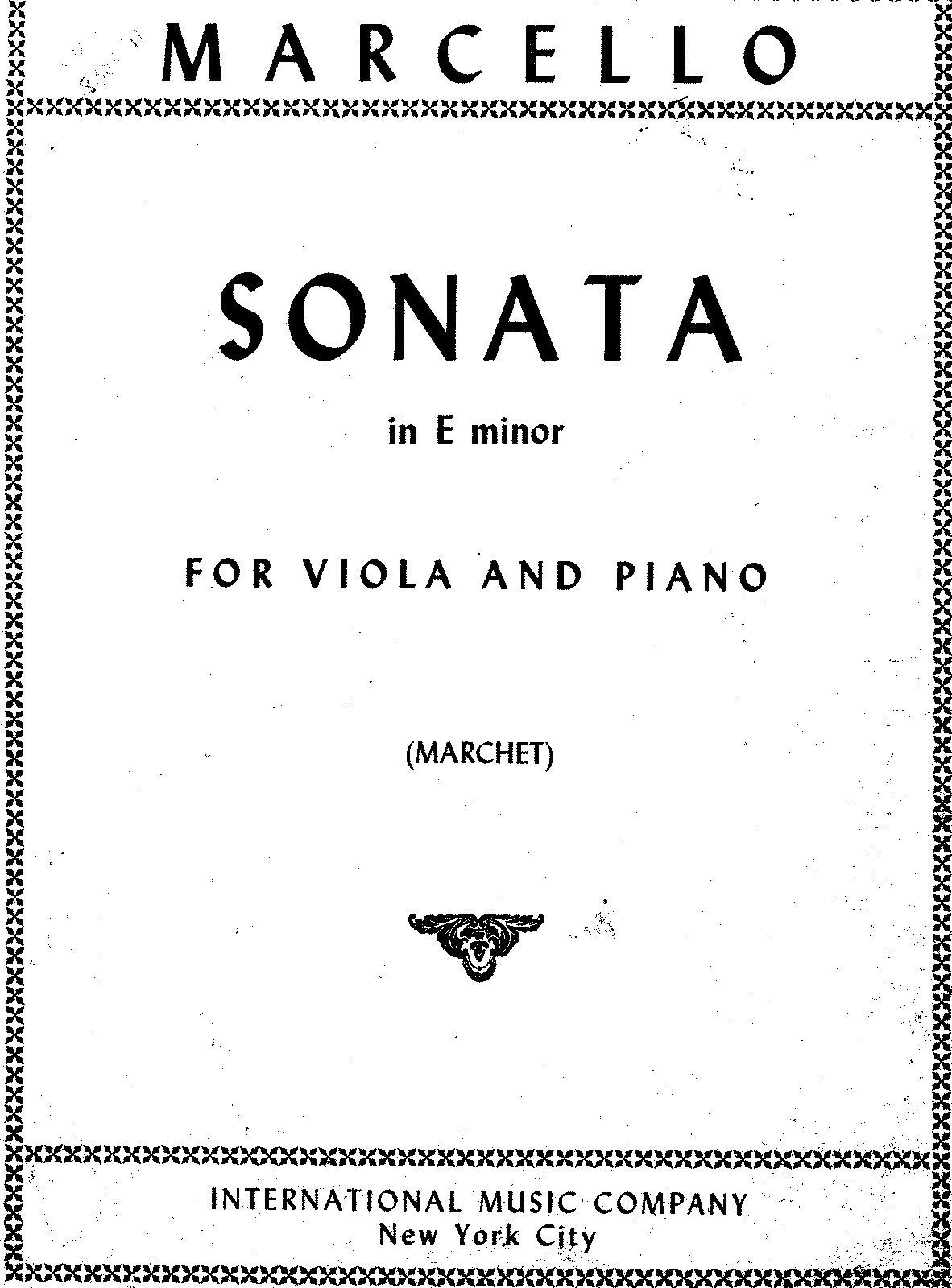 PMLP62695-Marcello - Sonata in E minor (viola and piano).pdf