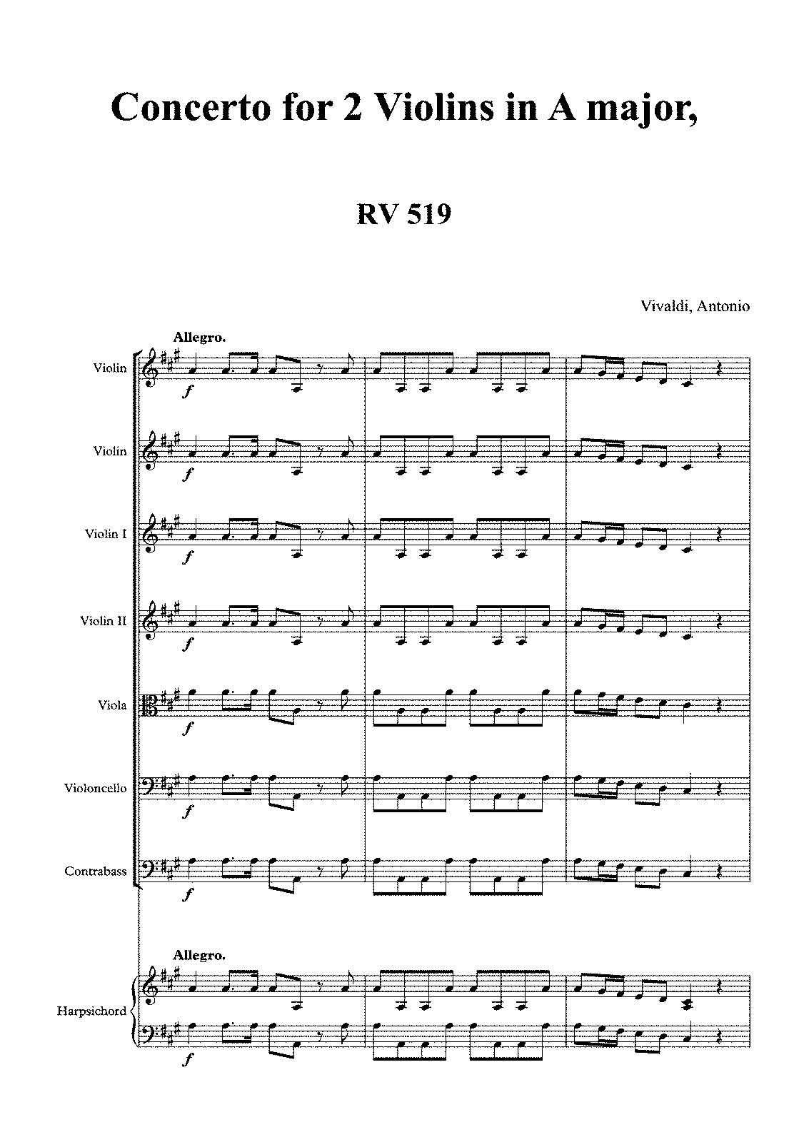 PMLP126409-Vivaldi, Antonio Concerto for 2 Violins in A major, RV 519.pdf