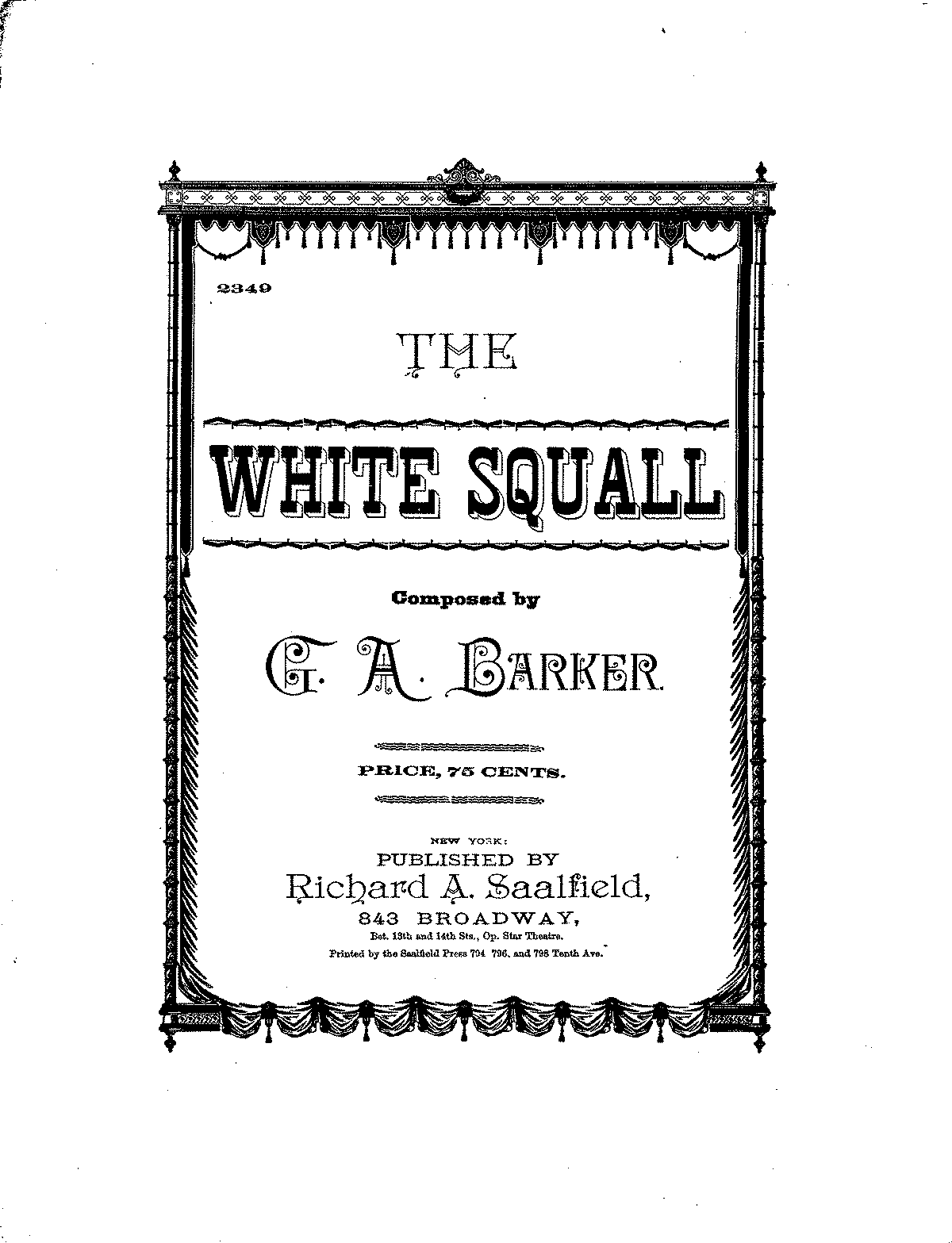 PMLP516989-Barker The White Squall -Saalfield-.pdf