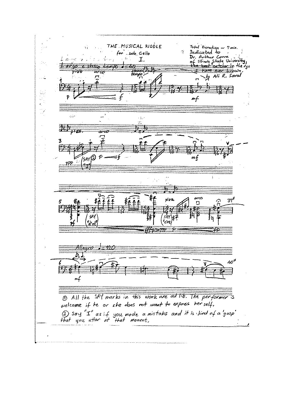 PMLP282035-The Musical Riddle for Cello.pdf