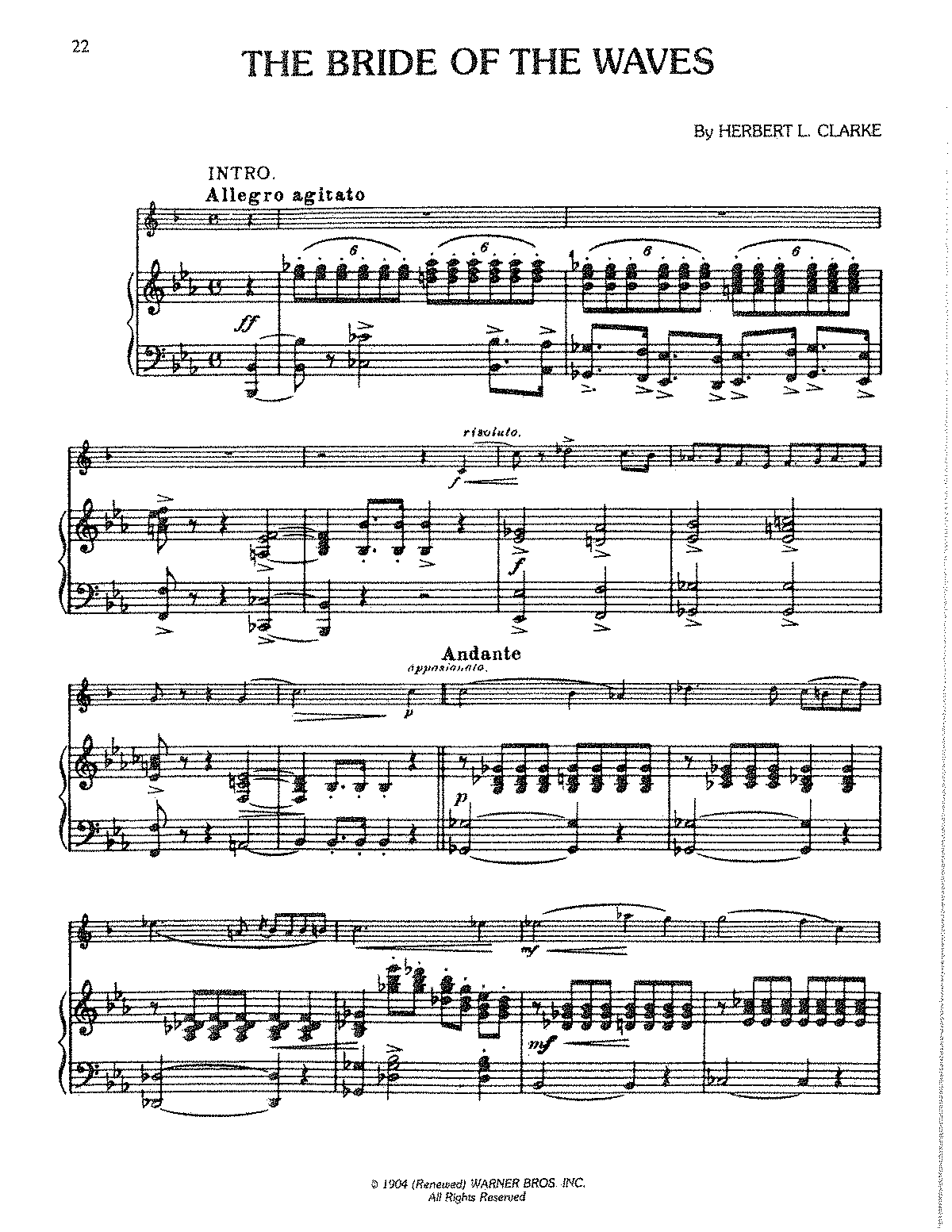 PMLP92692-Clarke-Bride of the Waves-piano.pdf