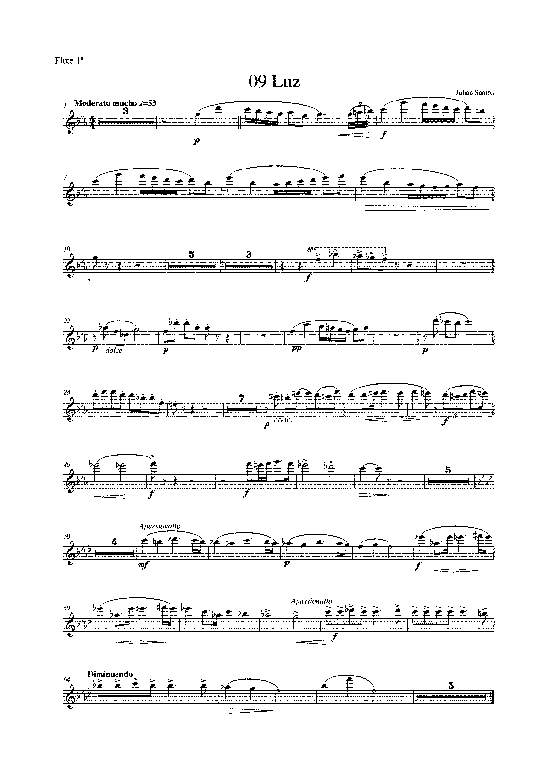 PMLP113688-Luz woodwinds.pdf