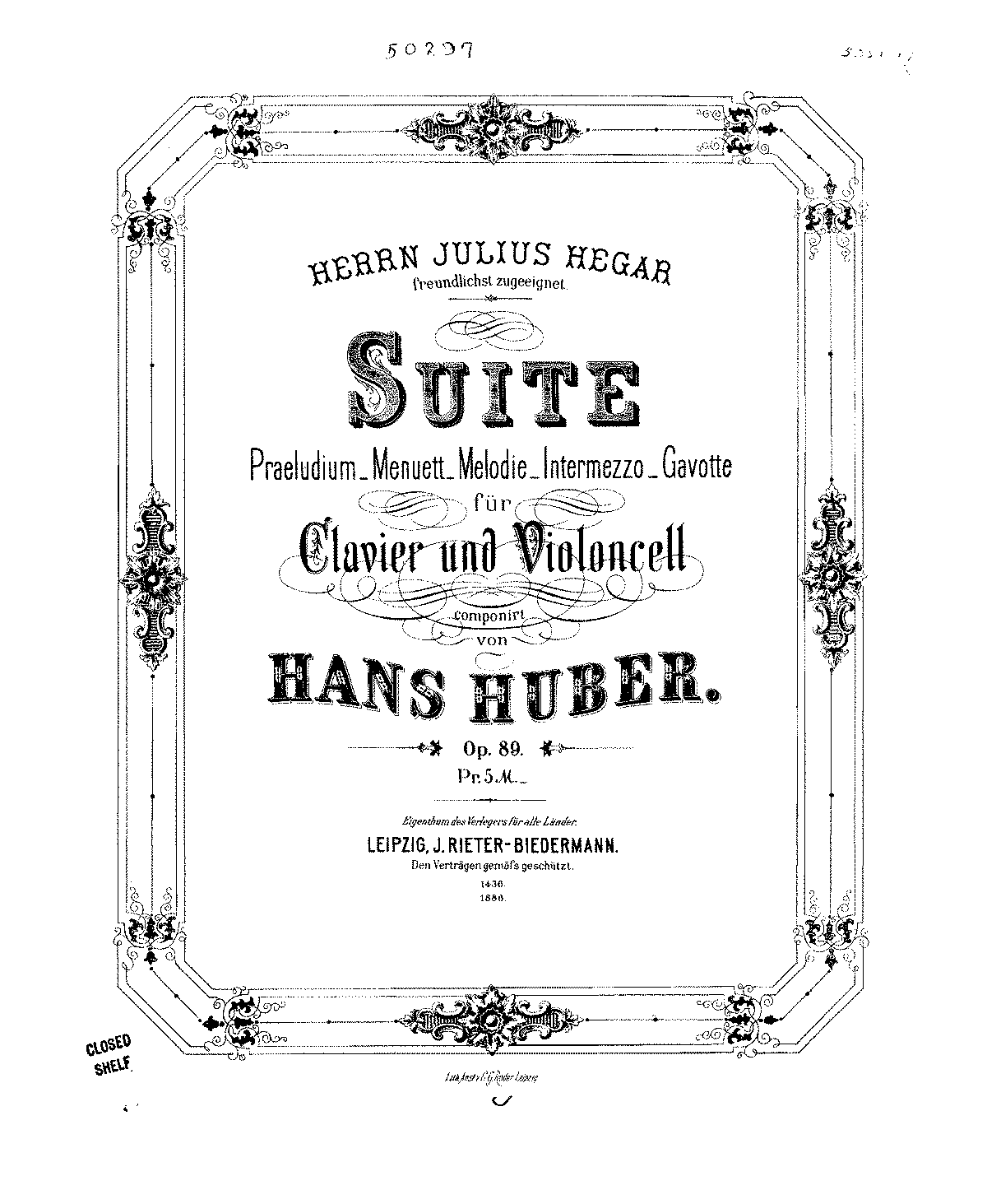 PMLP60055-Huber - Suite for cello and piano Op89 piano.pdf