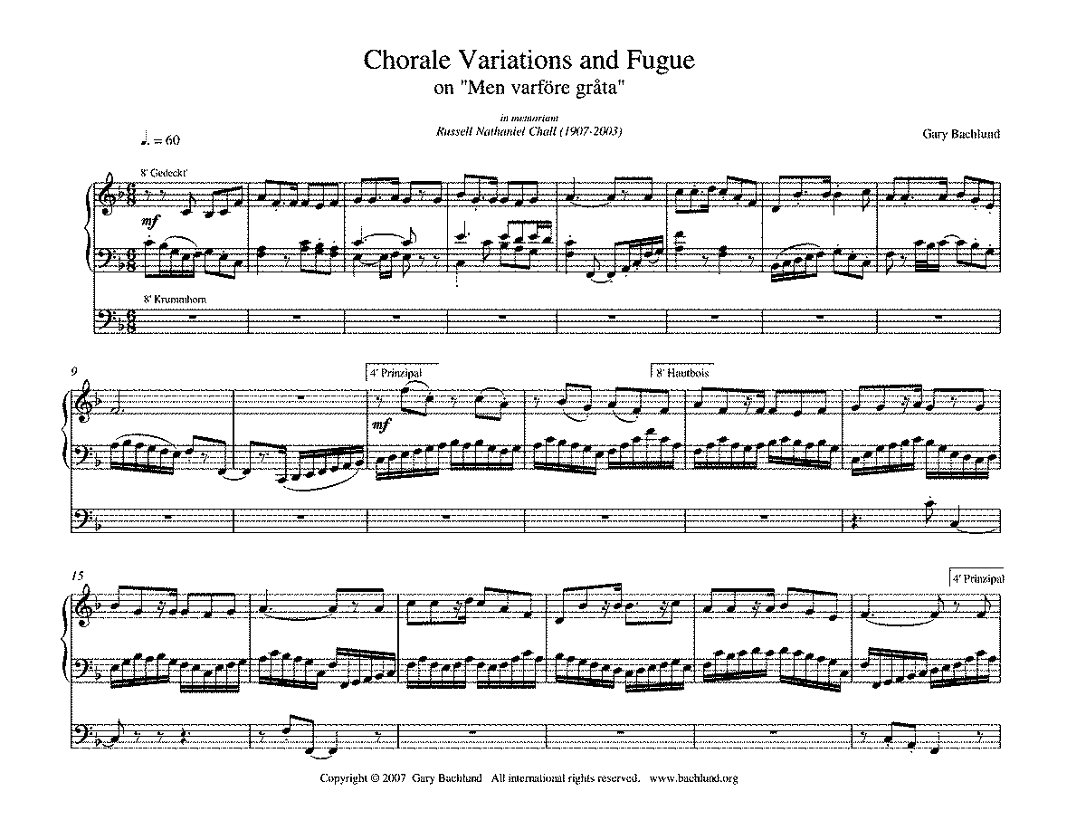 PMLP519076-Choral Variations and Fugue Chall memoriam.pdf