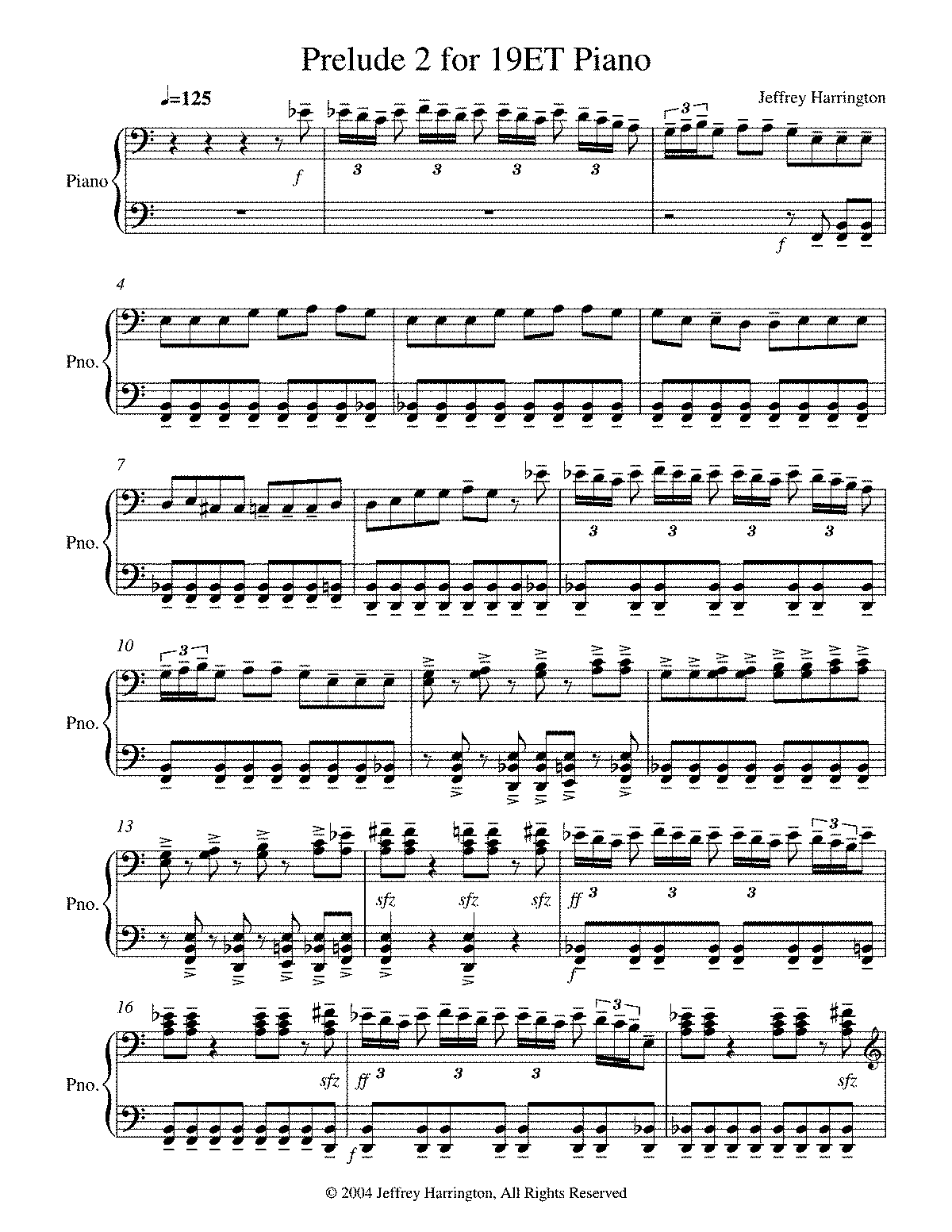 PMLP194647-HarringtonPrelude2-19ET.pdf