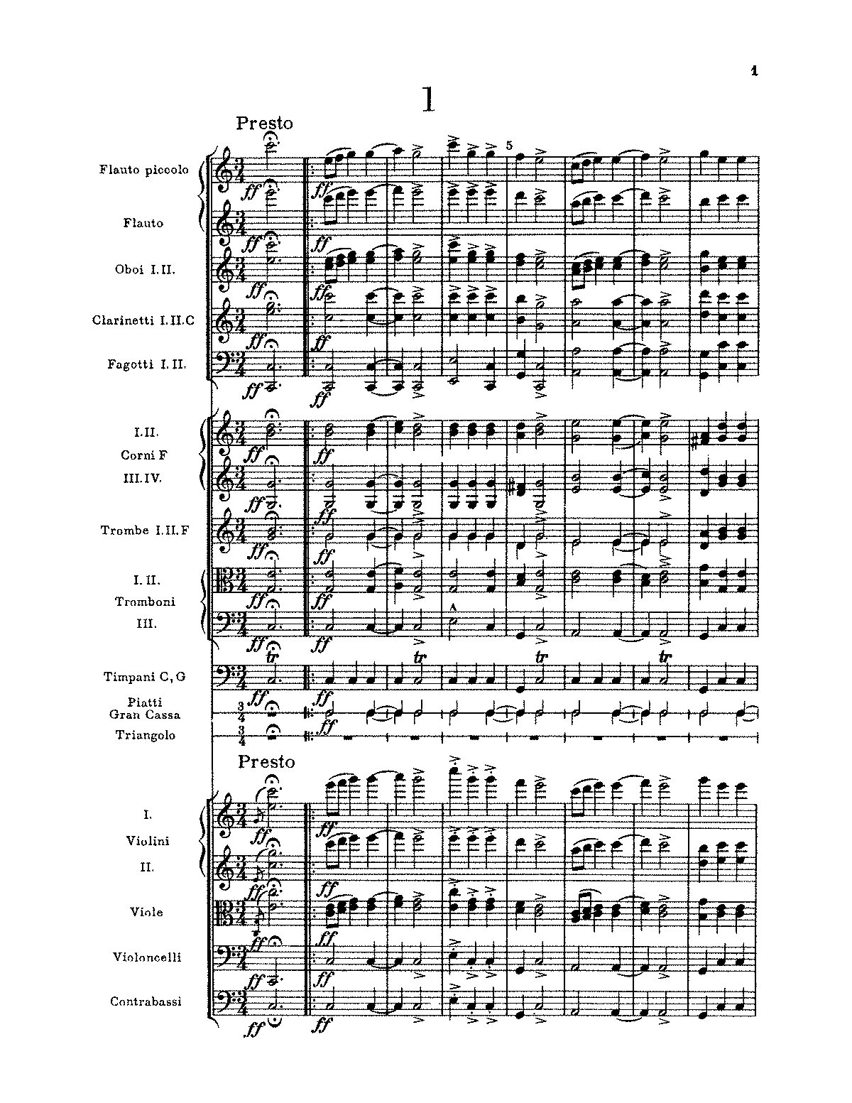 PMLP04972-Dvorak Slavonic Dances No.1 full score.pdf