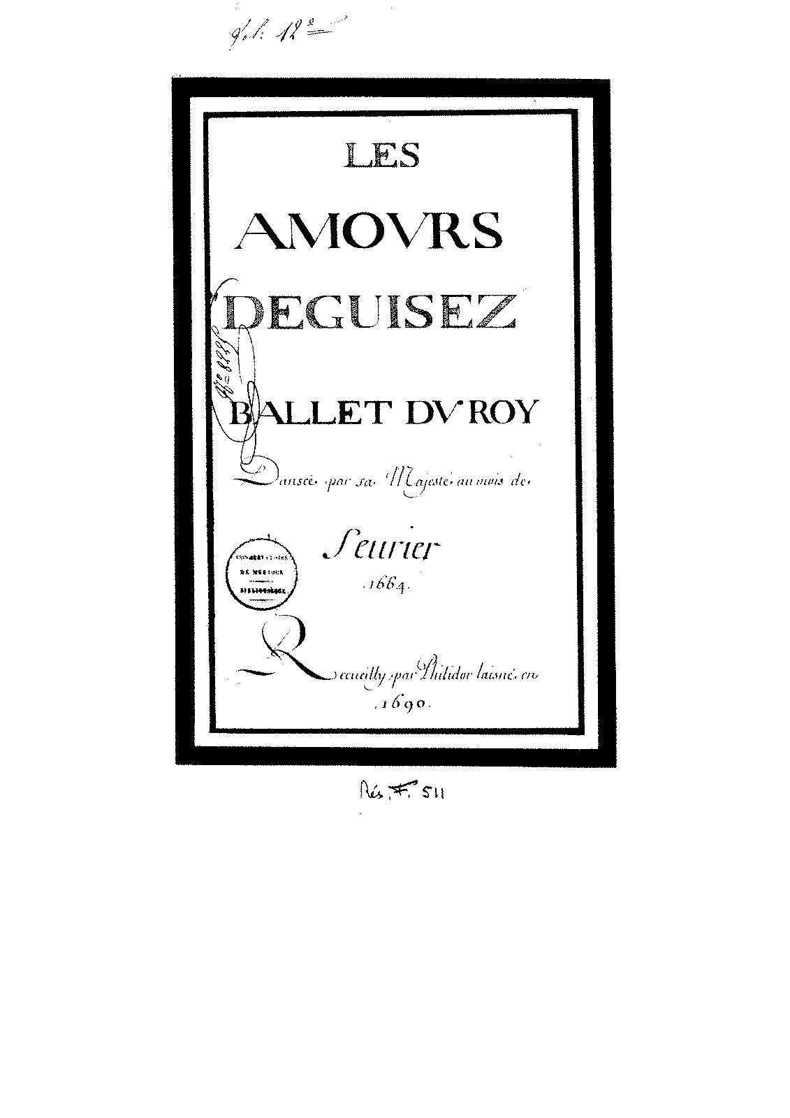 Lully-lwv21-philidor.pdf