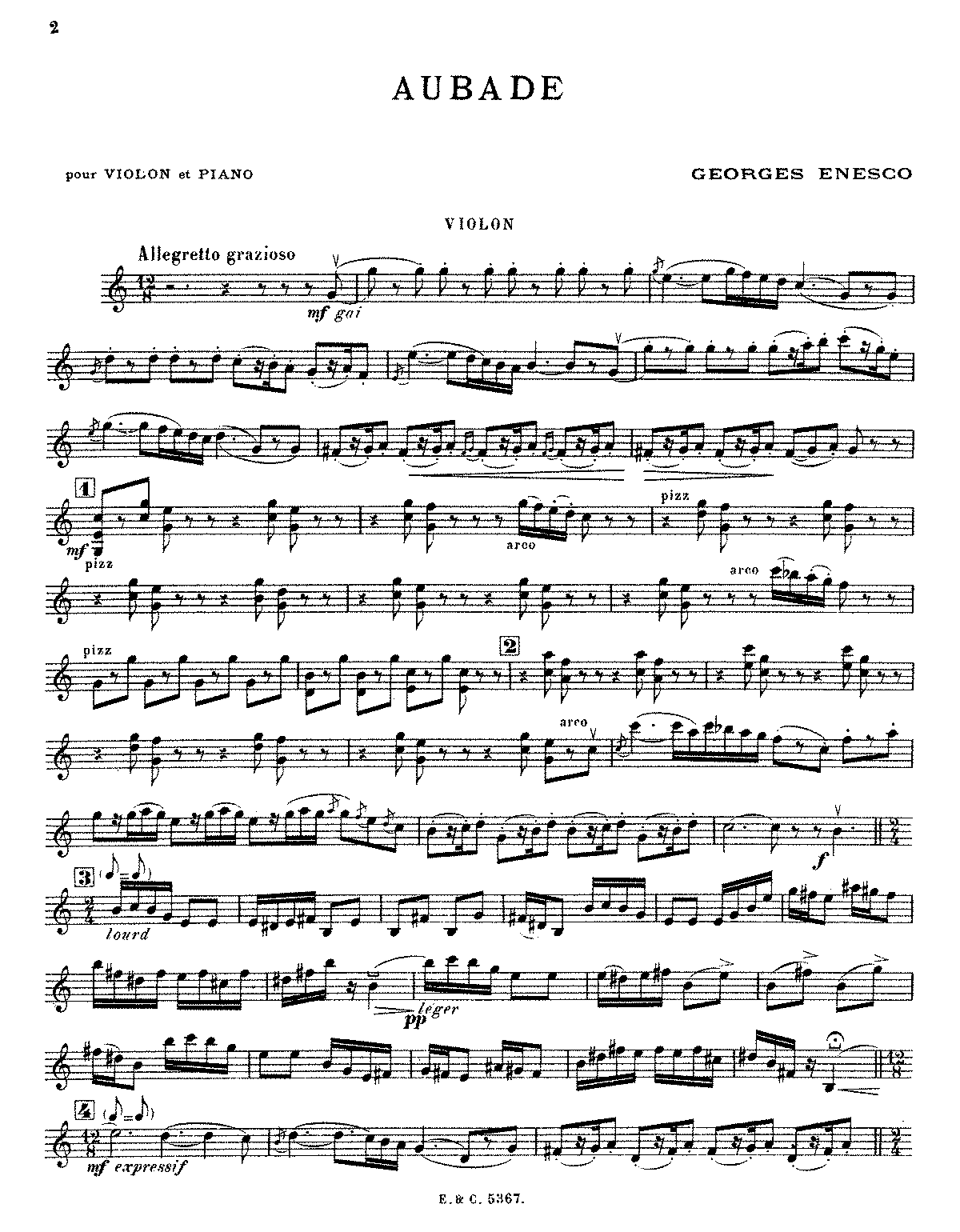 PMLP239737-Enescu - Aubade (trans. violin and piano).pdf