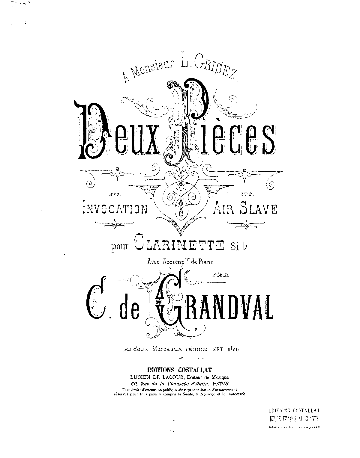 PMLP51123-grandval 2 pieces clarinet.pdf