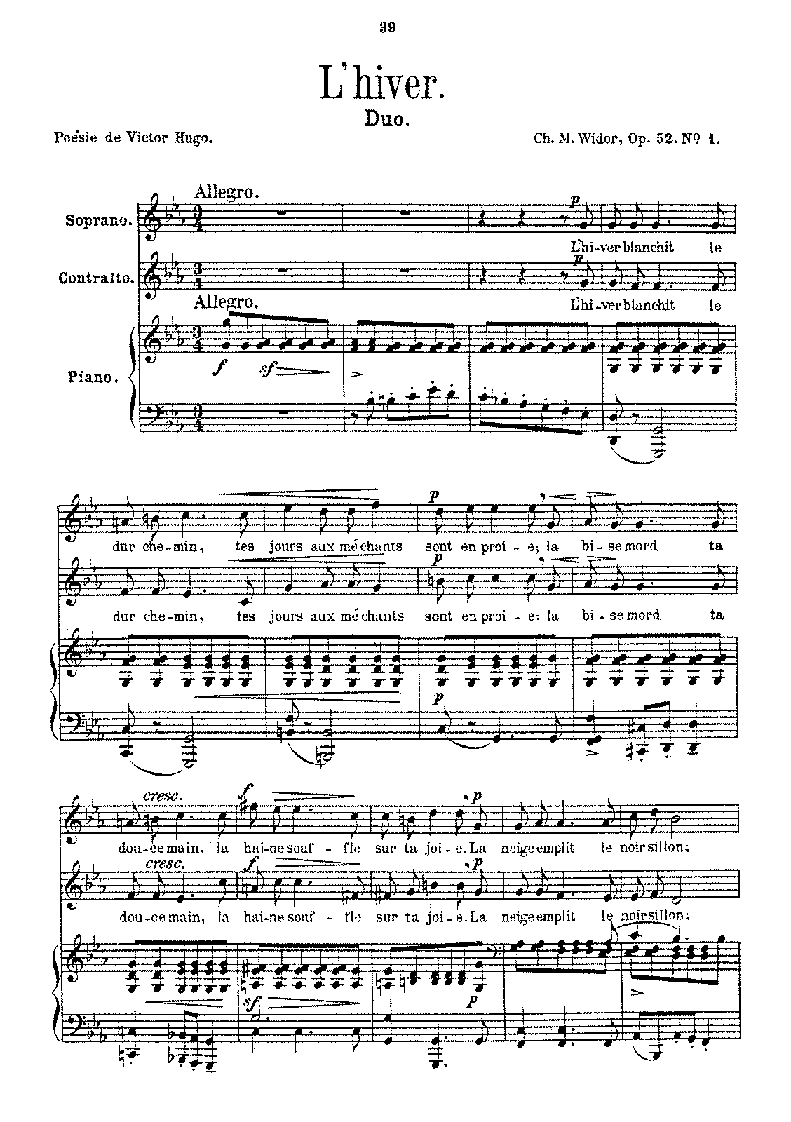 PMLP197885-Widor - 2 duos, Op. 52 (2 voices and piano).pdf