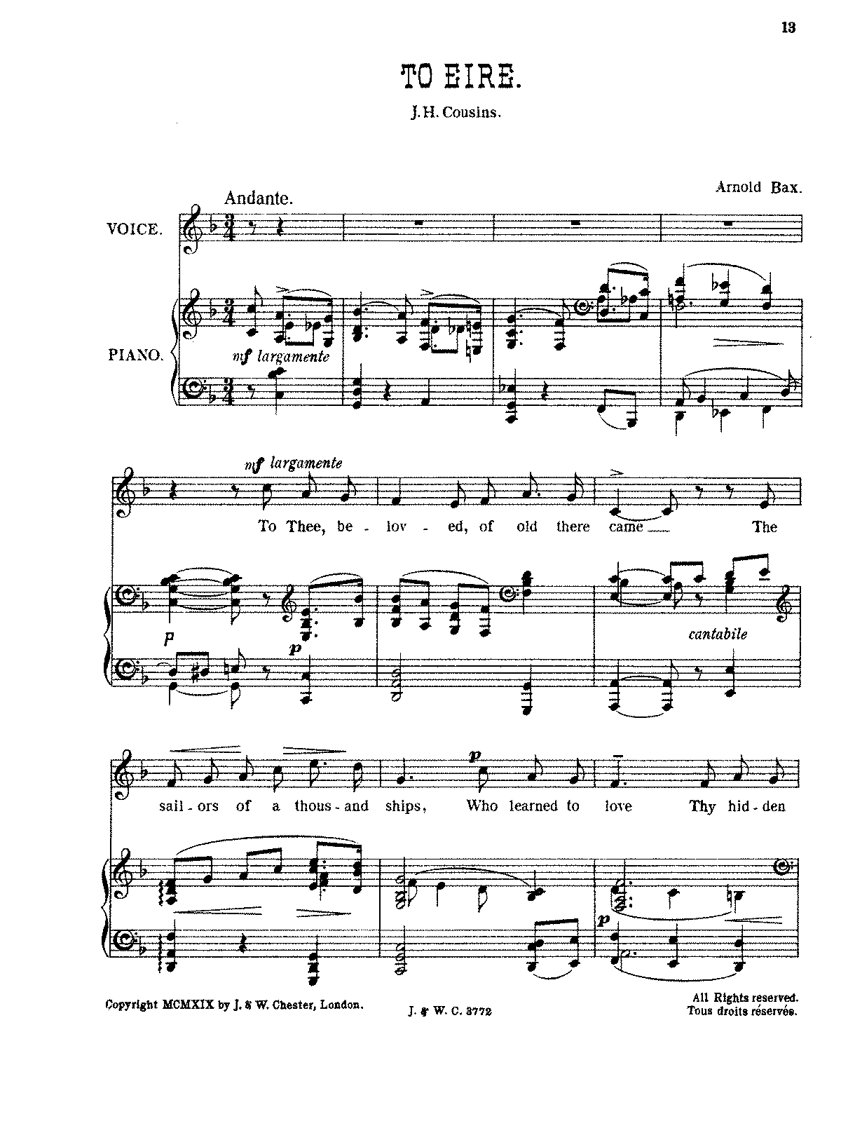 PMLP46209-Bax - To Eire (voice and piano).pdf