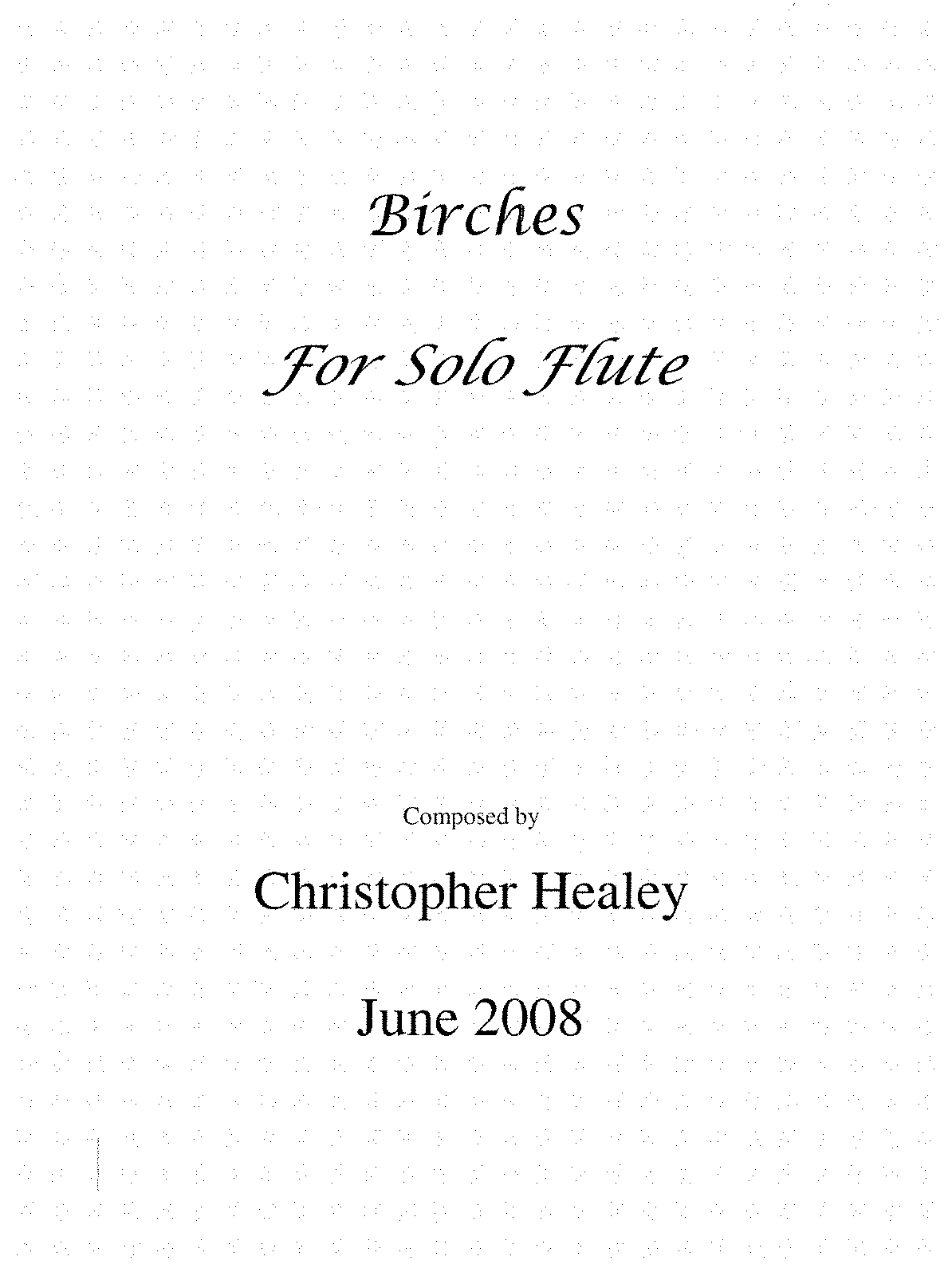 PMLP491405-Birches for Solo Flute 2008.pdf