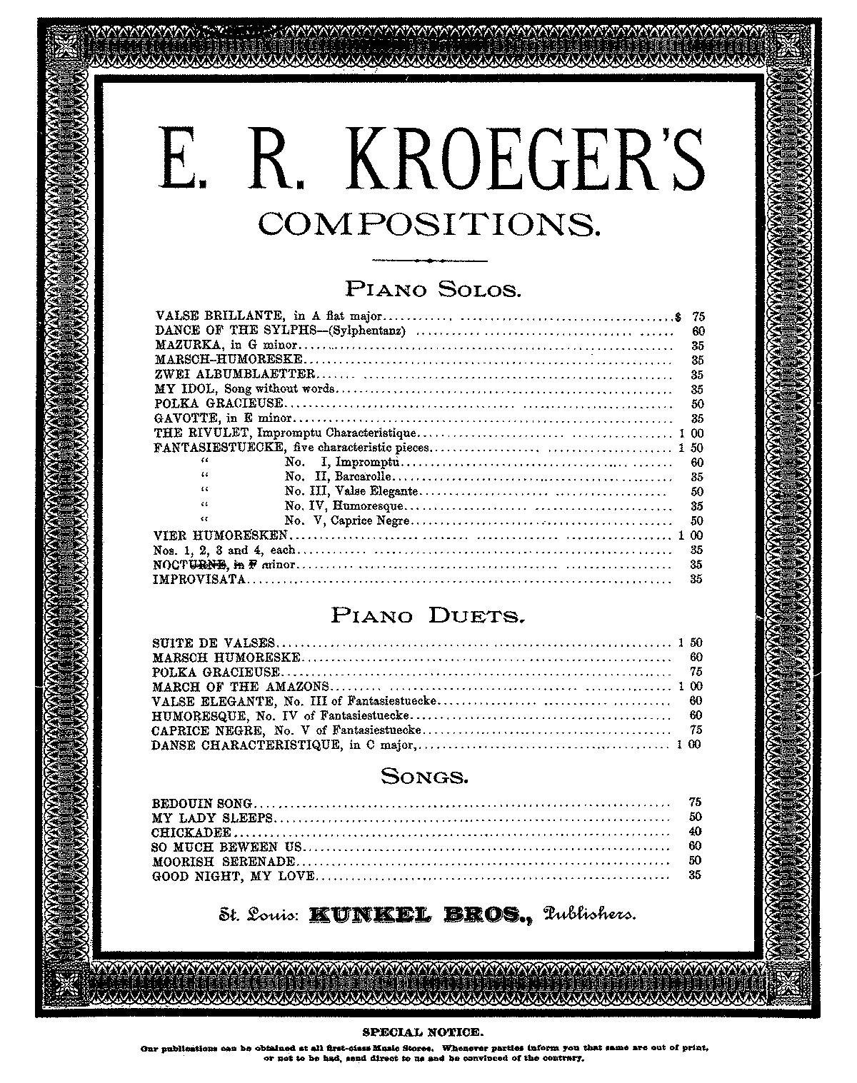 PMLP513350-ERKroeger Nocturne in F minor.pdf