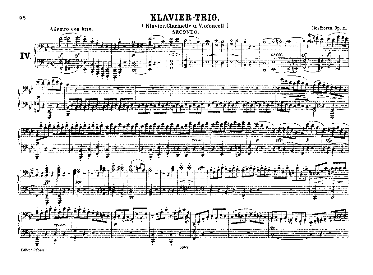 PMLP39743-Beethoven Trio op11 piano 4 hands.pdf