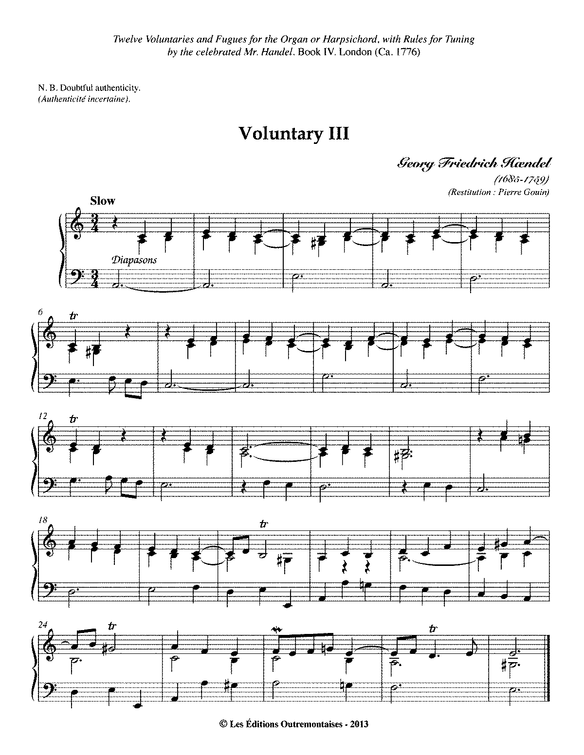 PMLP474471-Handel Voluntary 3.pdf