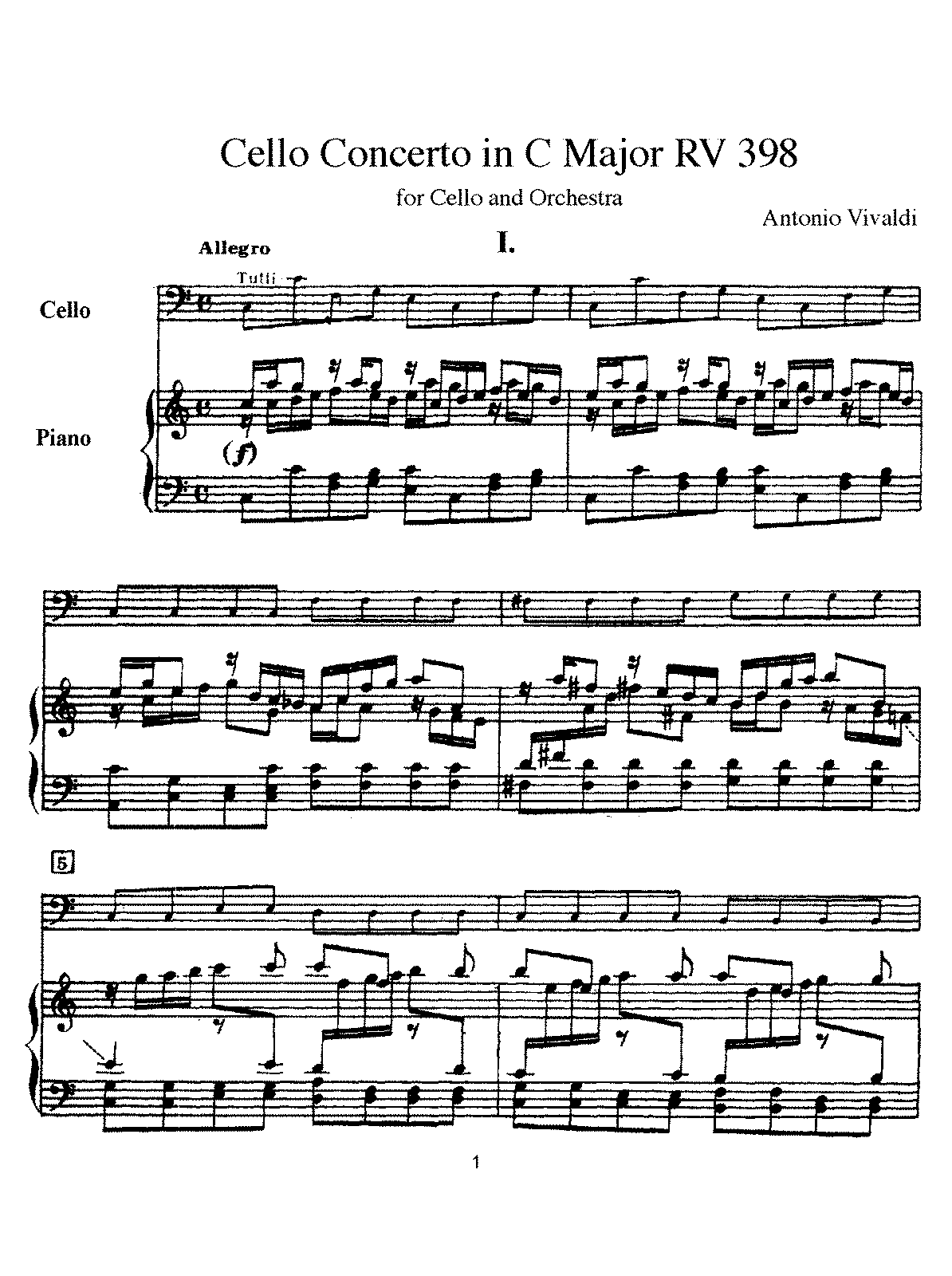 PMLP32507-Vivaldi - Cello Concerto in C Major RV398 piano.pdf