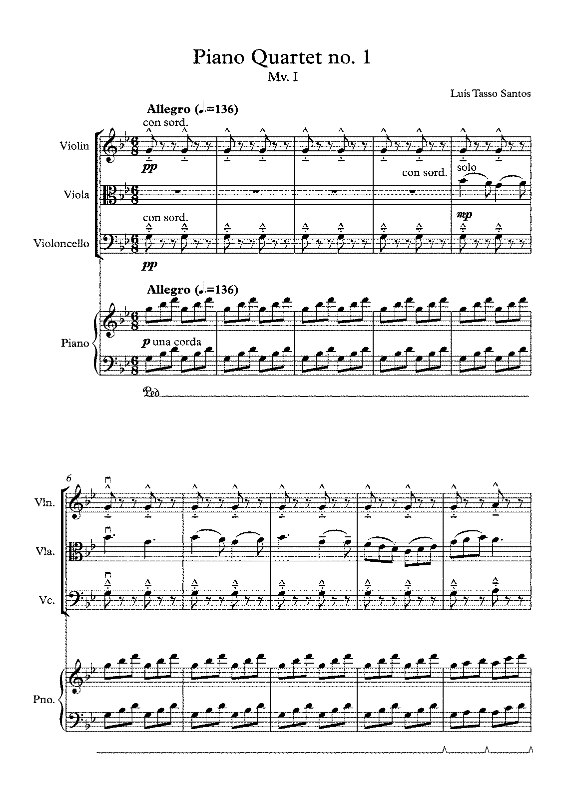 PMLP426914-Piano Quartet no 1 - Full Score.pdf