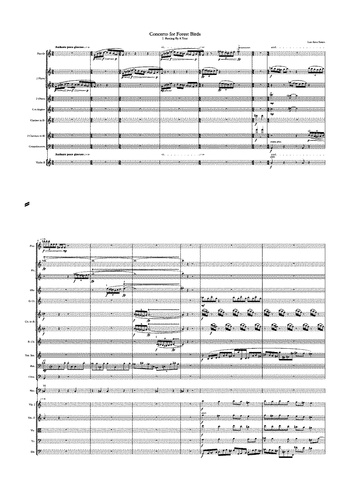 PMLP511766-Concerto for Forest Birds - Full Score.pdf