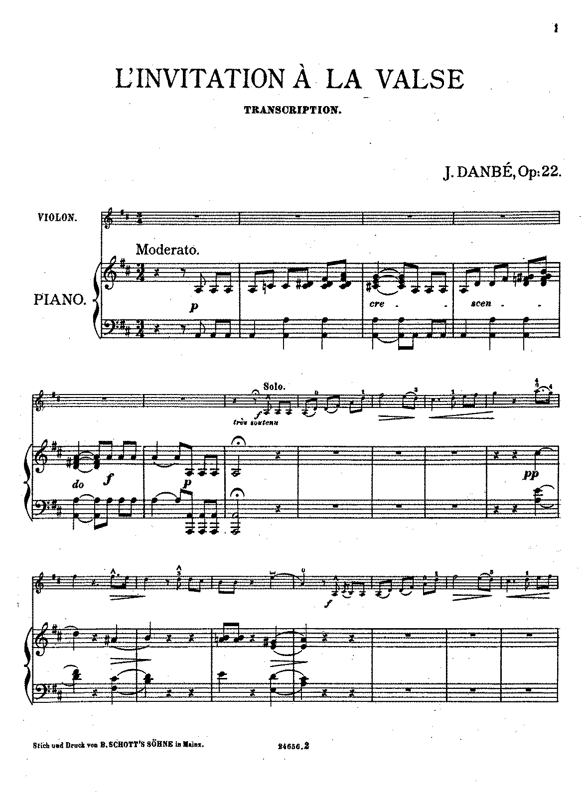 PMLP05759-Weber - Invitation to the Walse Op22 (Danbe) violin piano.pdf