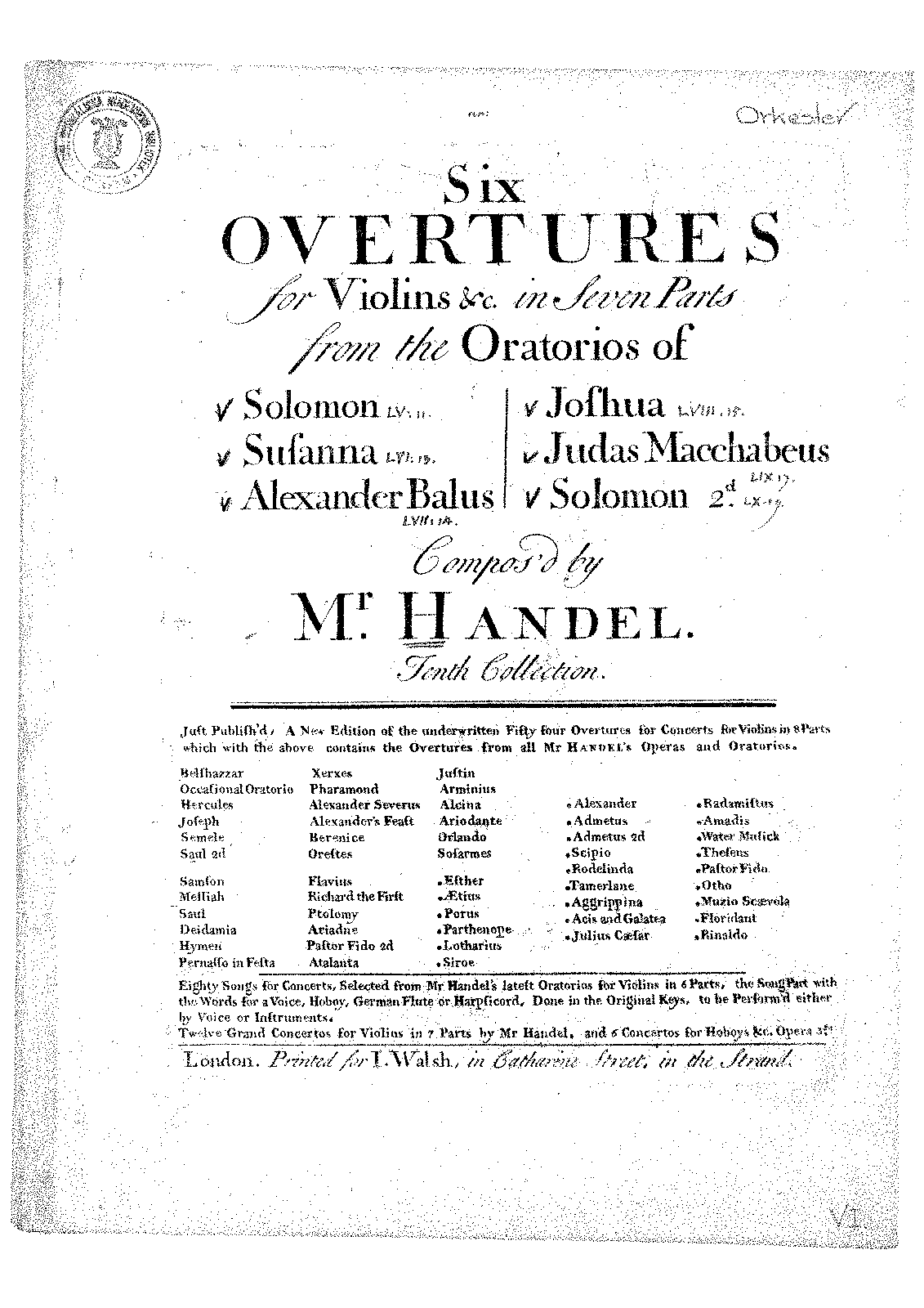 PMLP208515-Handel 6 Overtures 10th collection.pdf