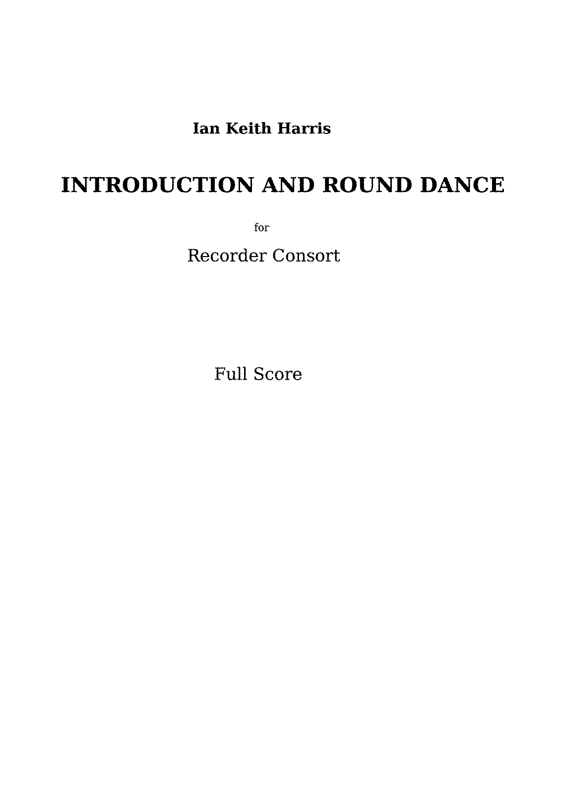 PMLP309652-Introduction-and-Round-Dance.pdf