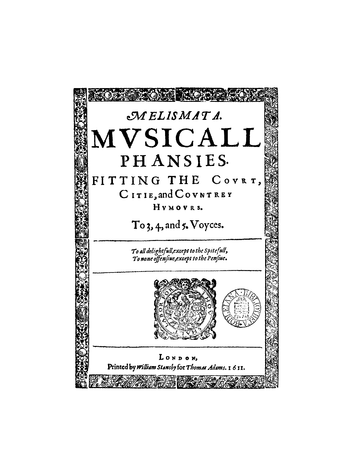 Ravenscroft - Melismata.pdf