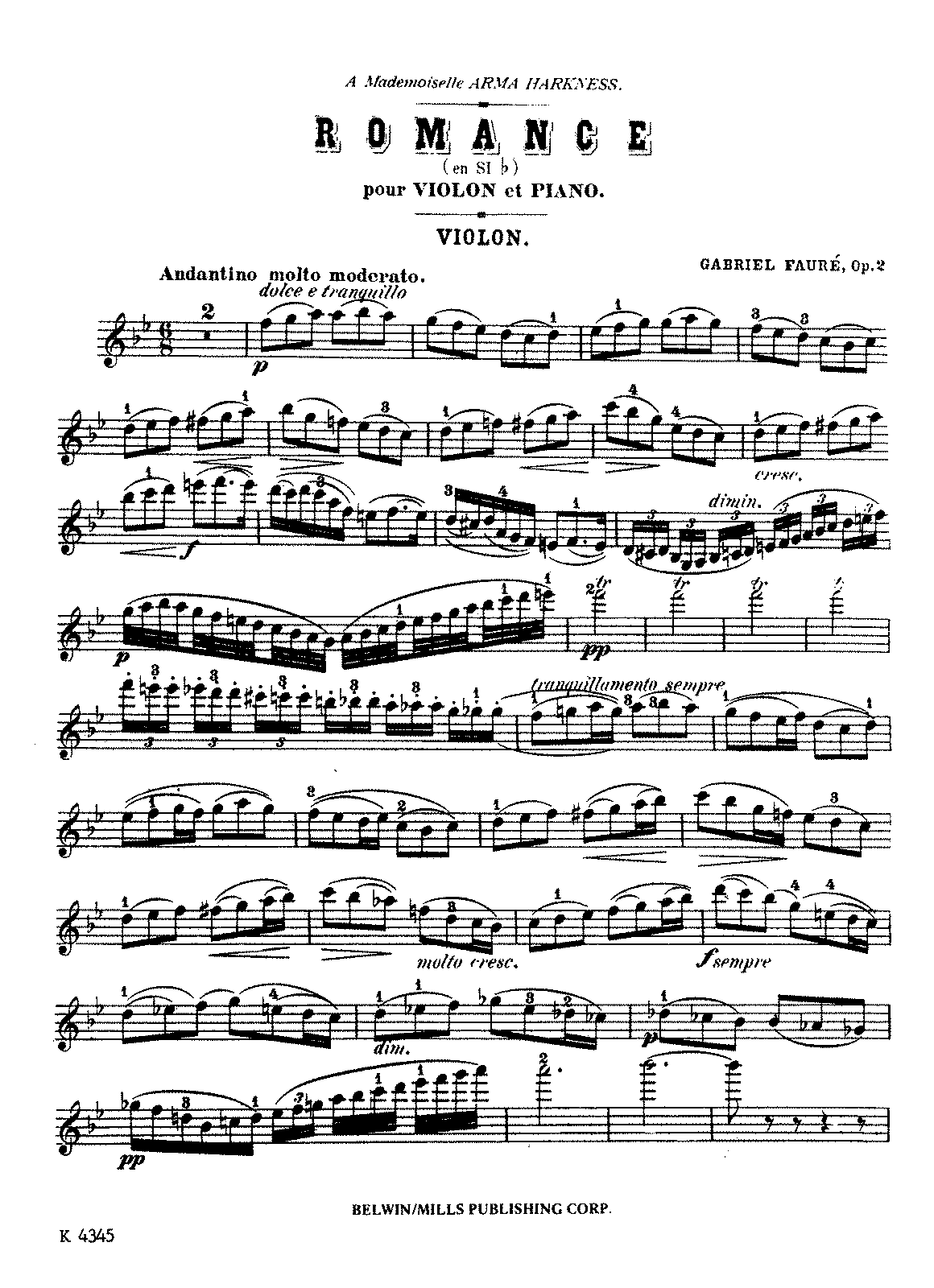 PMLP59263-Fauré - Romance, Op. 28 (violin and piano).pdf