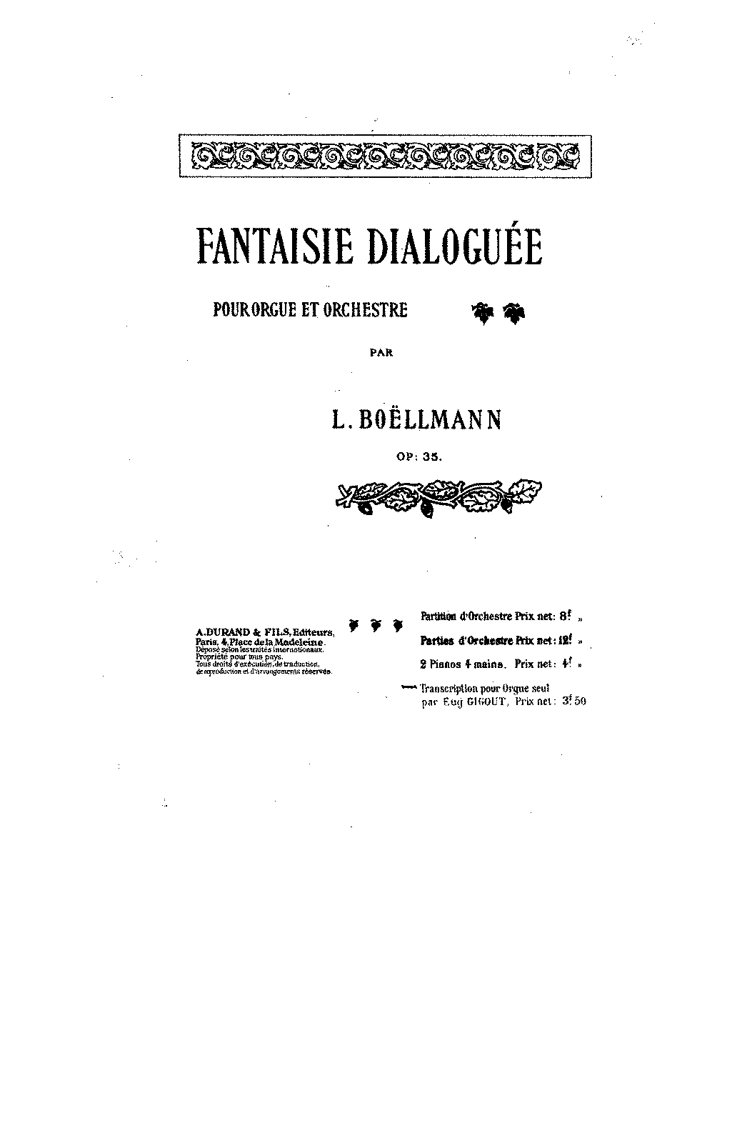 SIBLEY1802.19026.9cd0-39087012461606fantasie.pdf