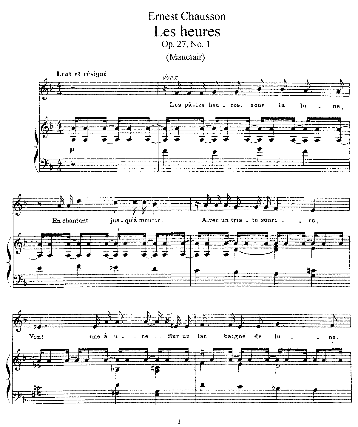PMLP59622-Chausson - 3 Lieder, Op. 27 (voice and piano).pdf
