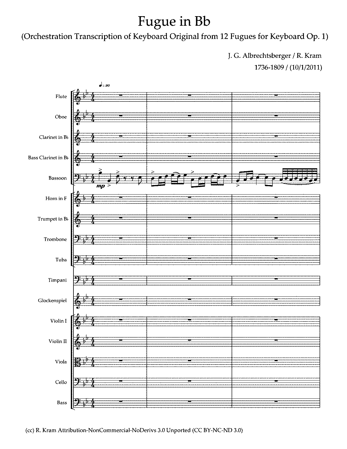 PMLP180830-Albrecht Fugue Bb.pdf
