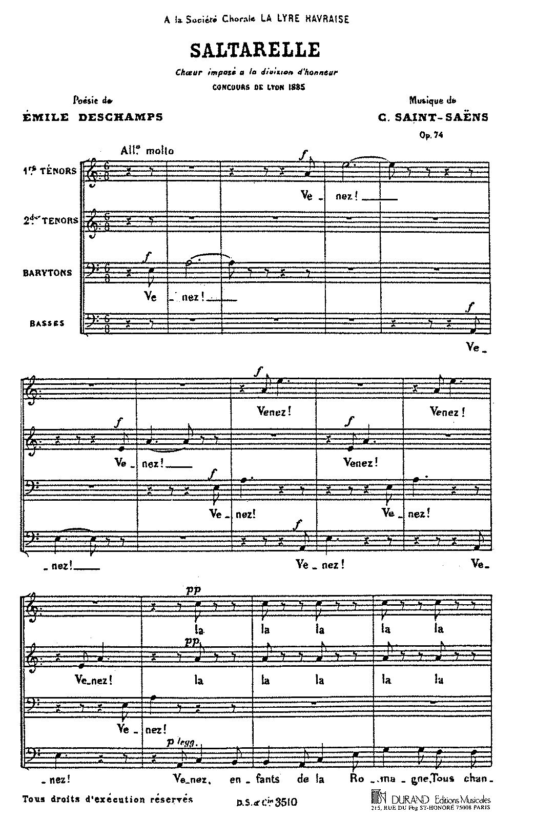 PMLP101741-Saint-Saëns - Saltarelle, Op.74 (male voices).pdf